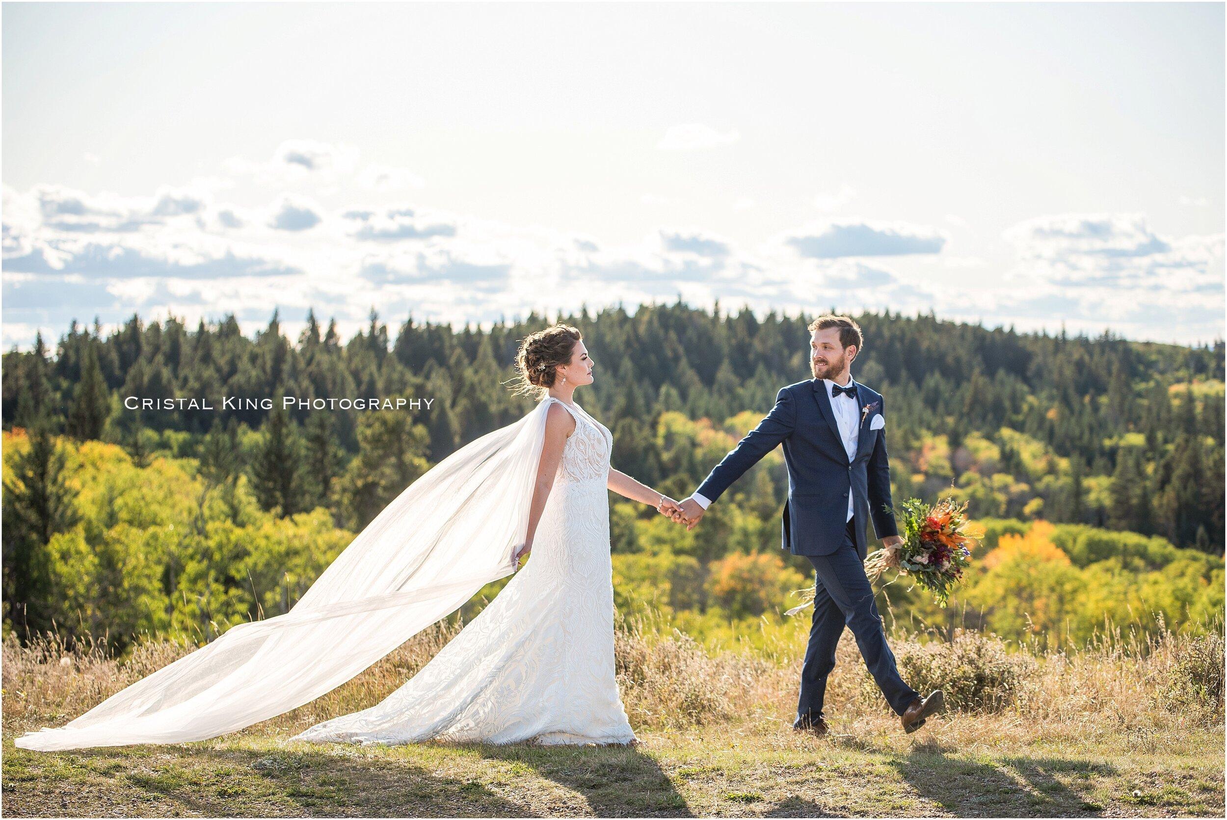 Sarah & Shaun's Wedding-139.jpg