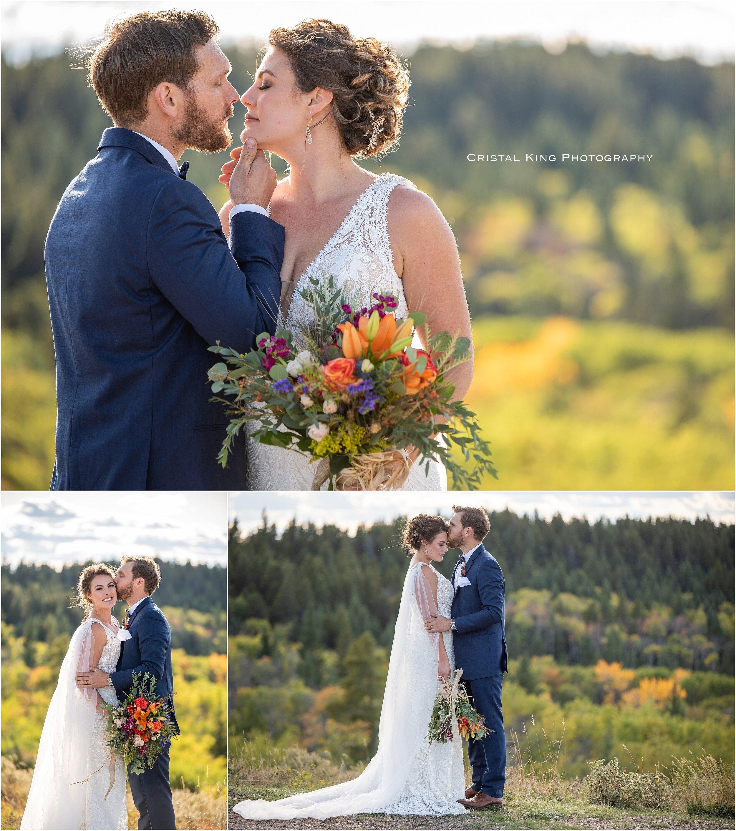 Sarah & Shaun's Wedding-138.jpg