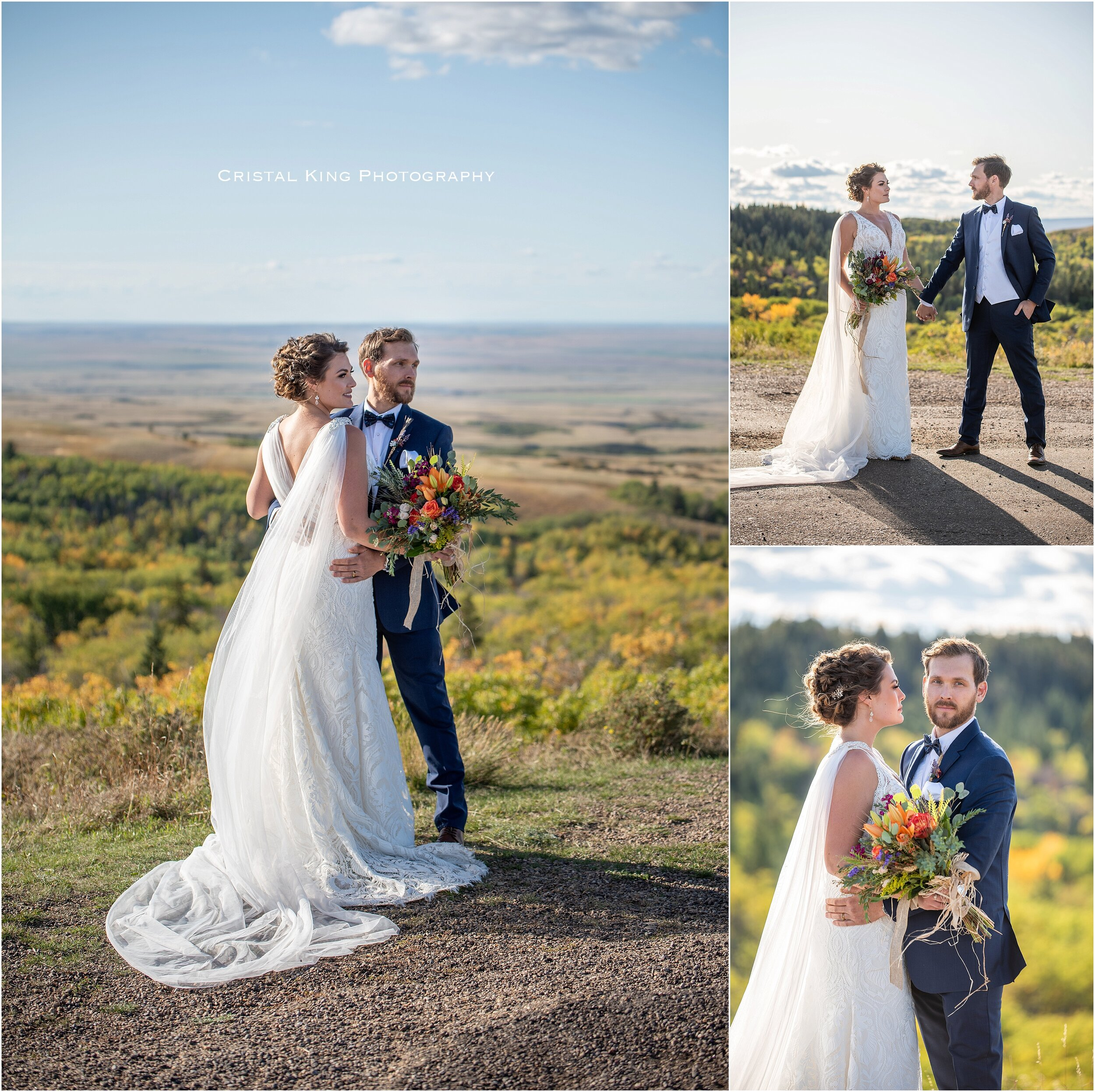 Sarah & Shaun's Wedding-137.jpg