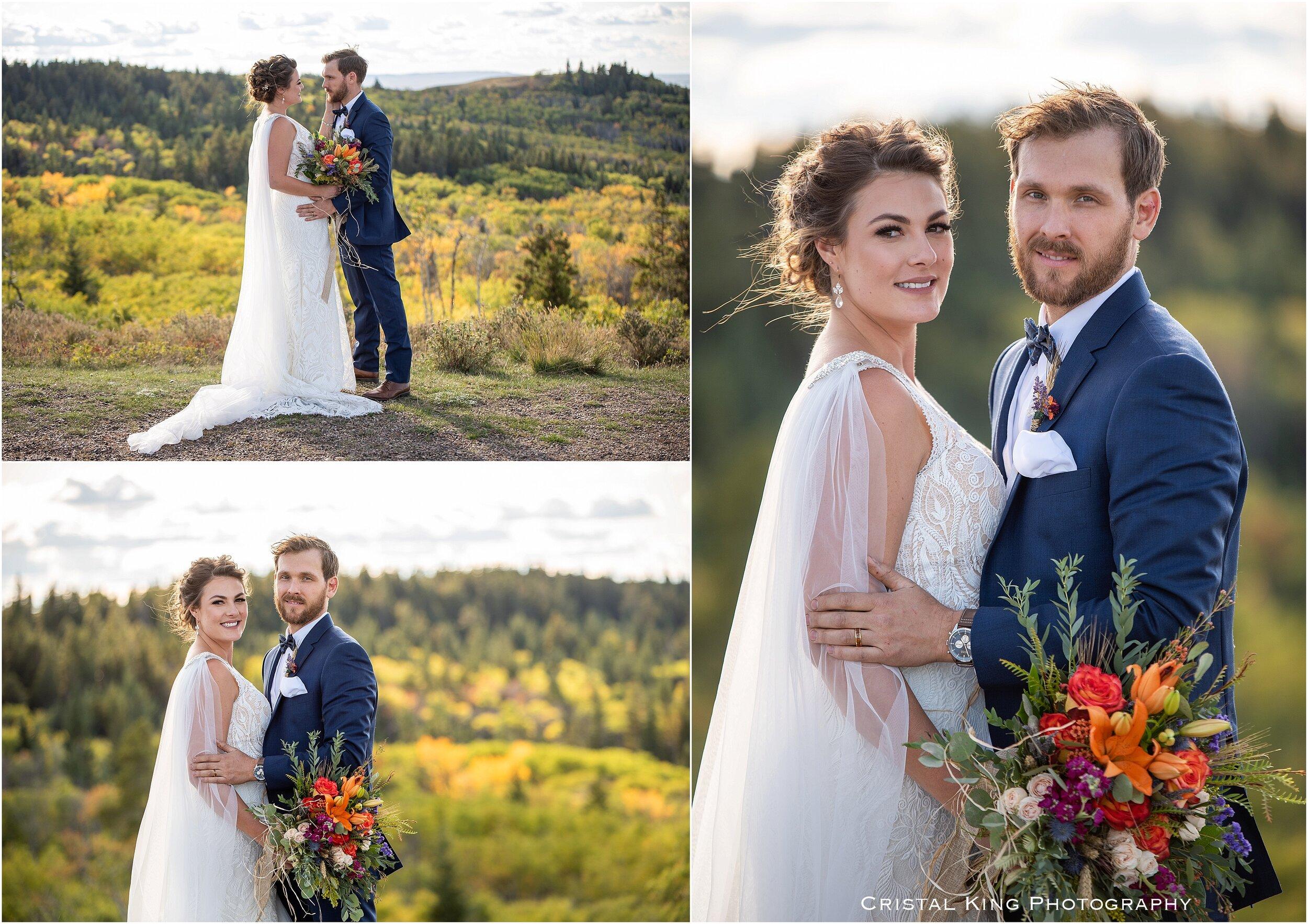 Sarah & Shaun's Wedding-131.jpg
