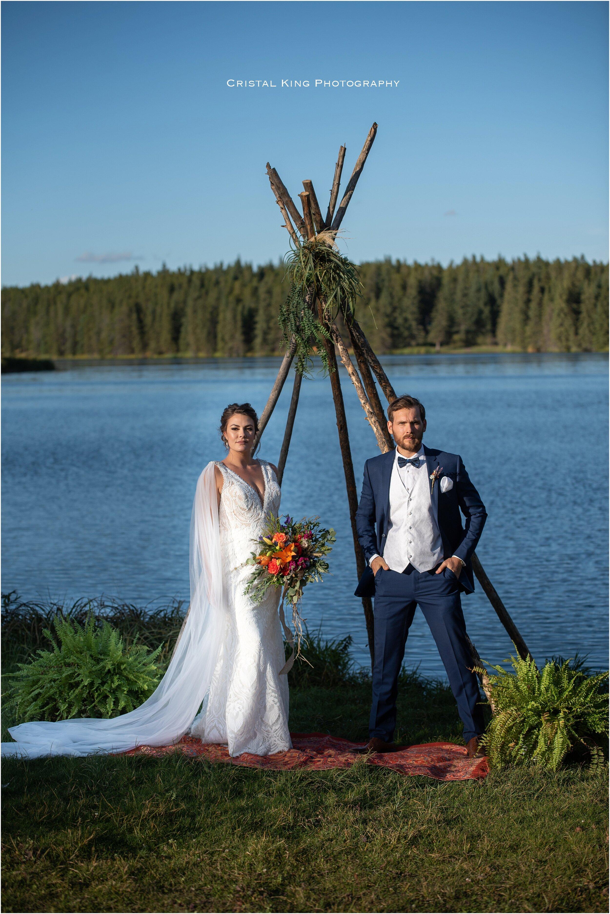Sarah & Shaun's Wedding-143.jpg