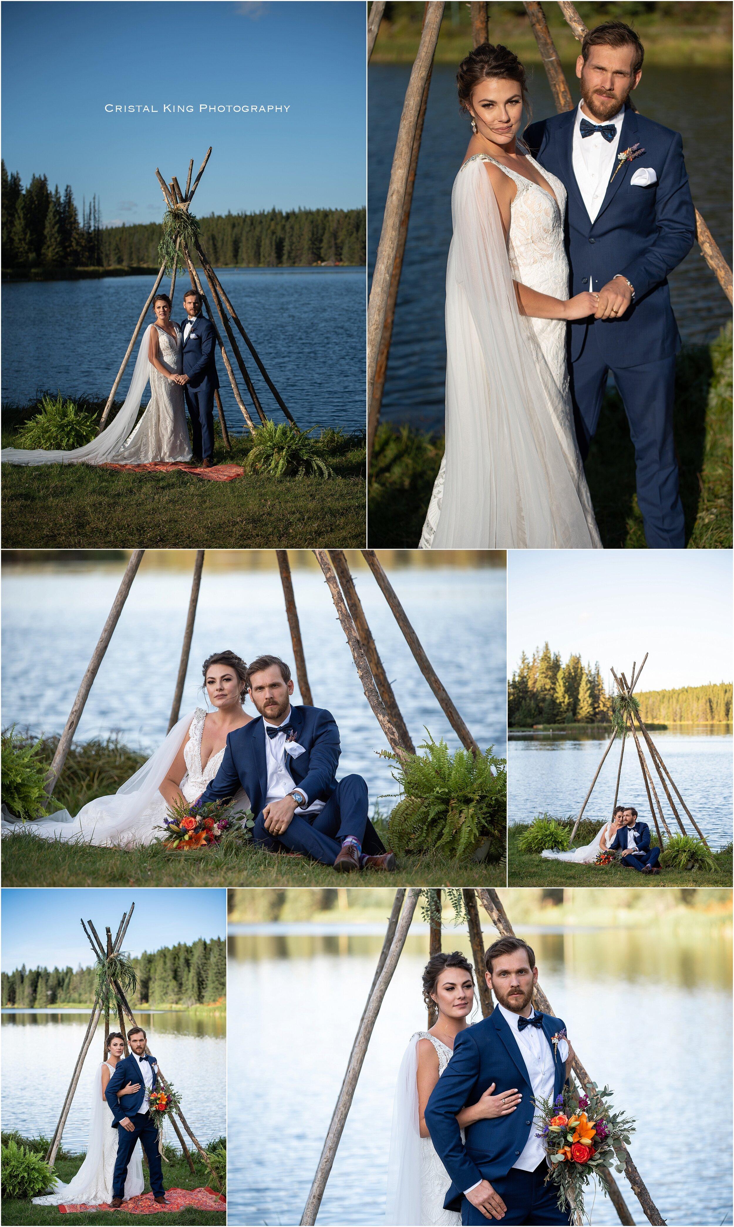Sarah & Shaun's Wedding-141.jpg