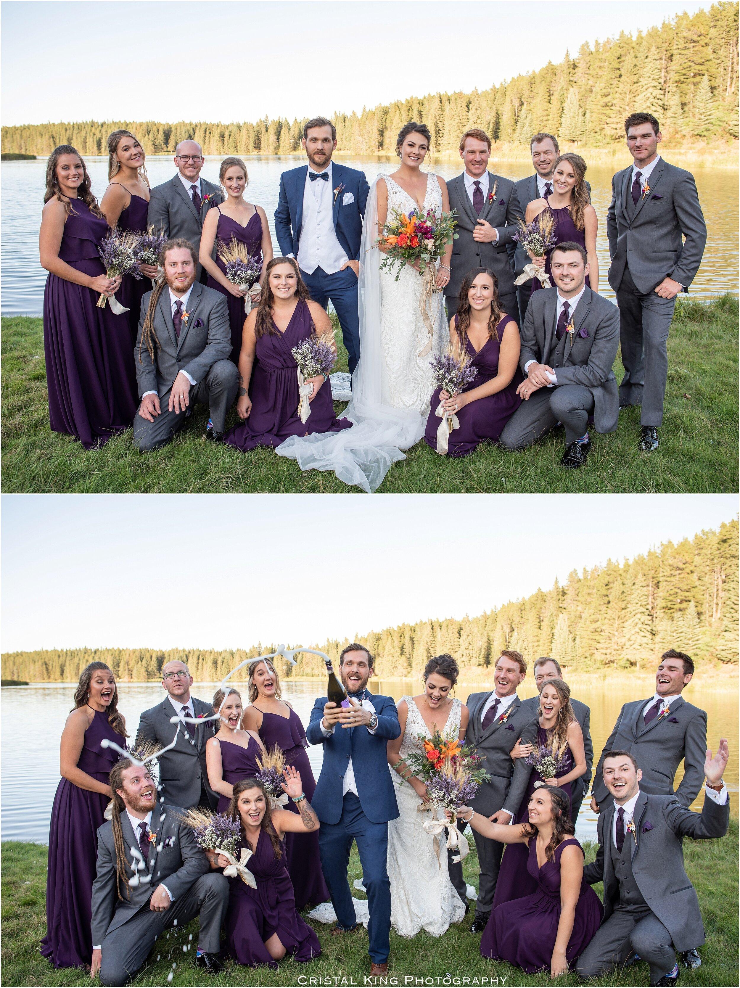 Sarah & Shaun's Wedding-148.jpg