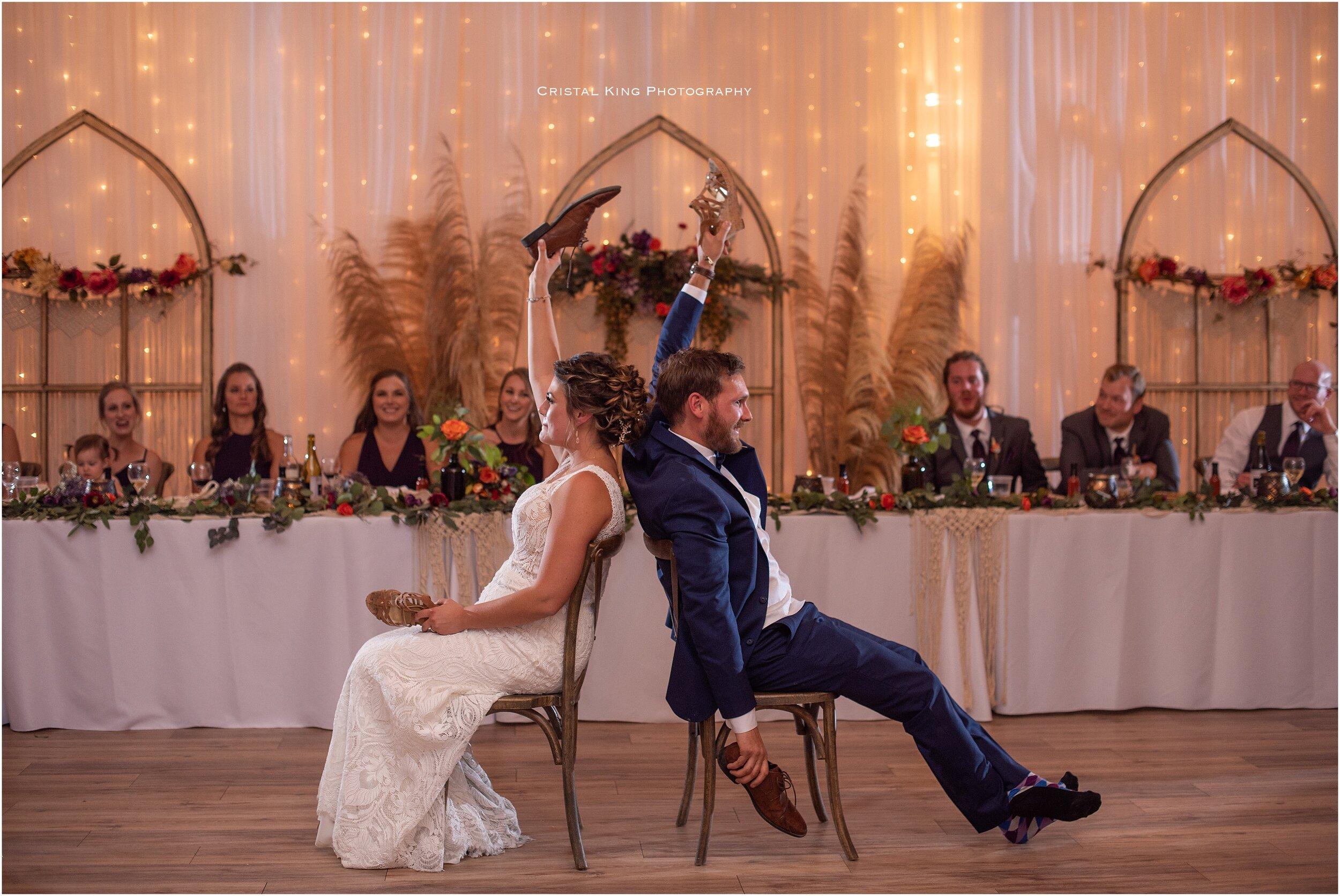Sarah & Shaun's Wedding-163.jpg
