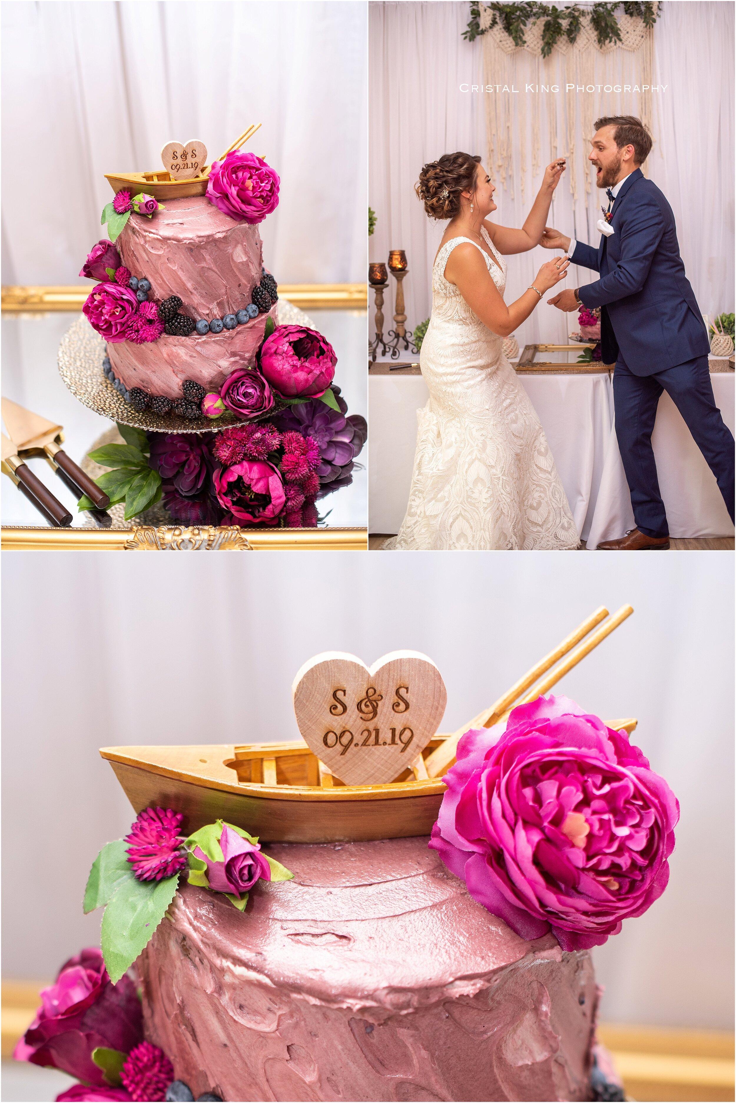 Sarah & Shaun's Wedding-151.jpg