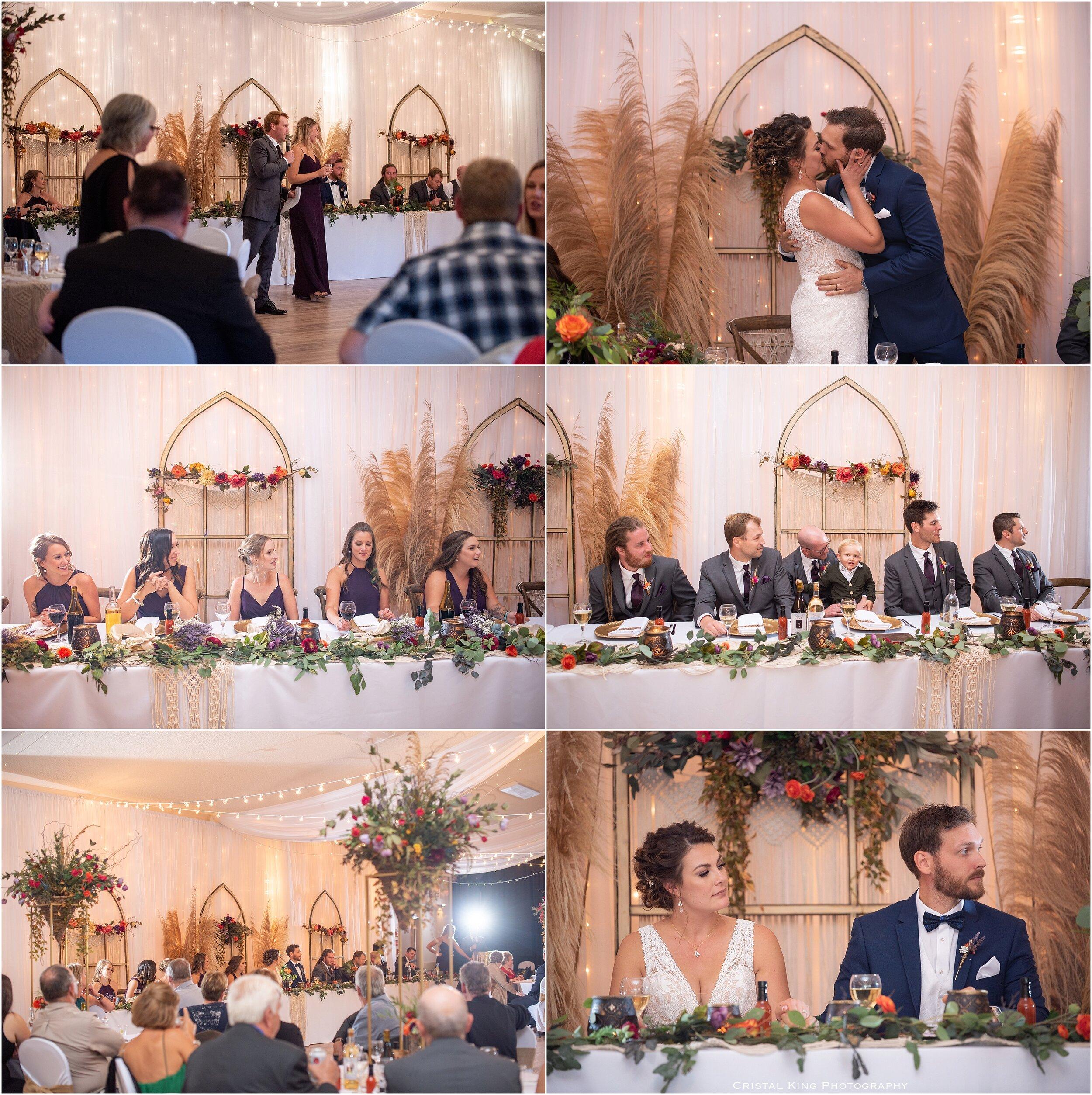 Sarah & Shaun's Wedding-162.jpg