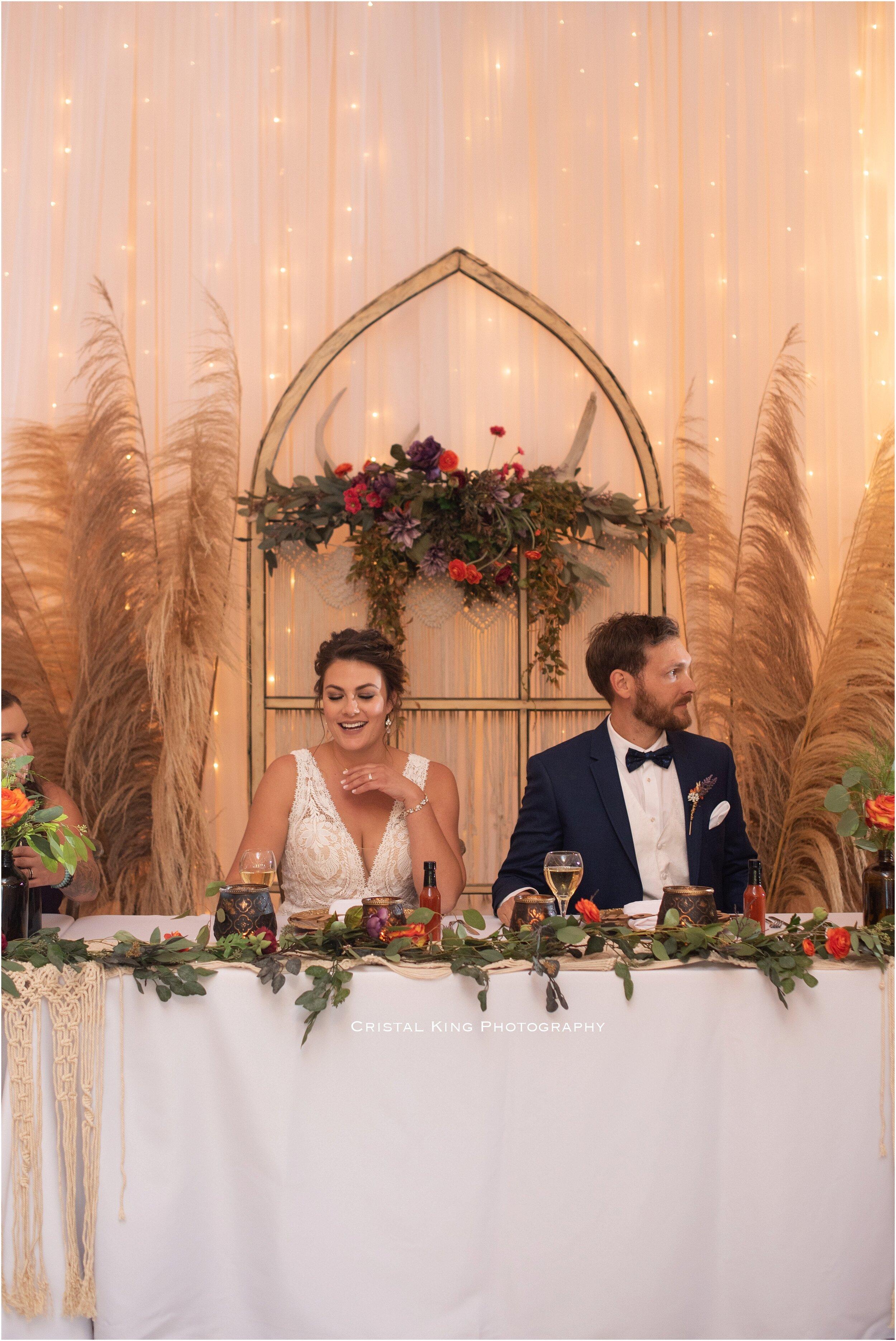 Sarah & Shaun's Wedding-155.jpg