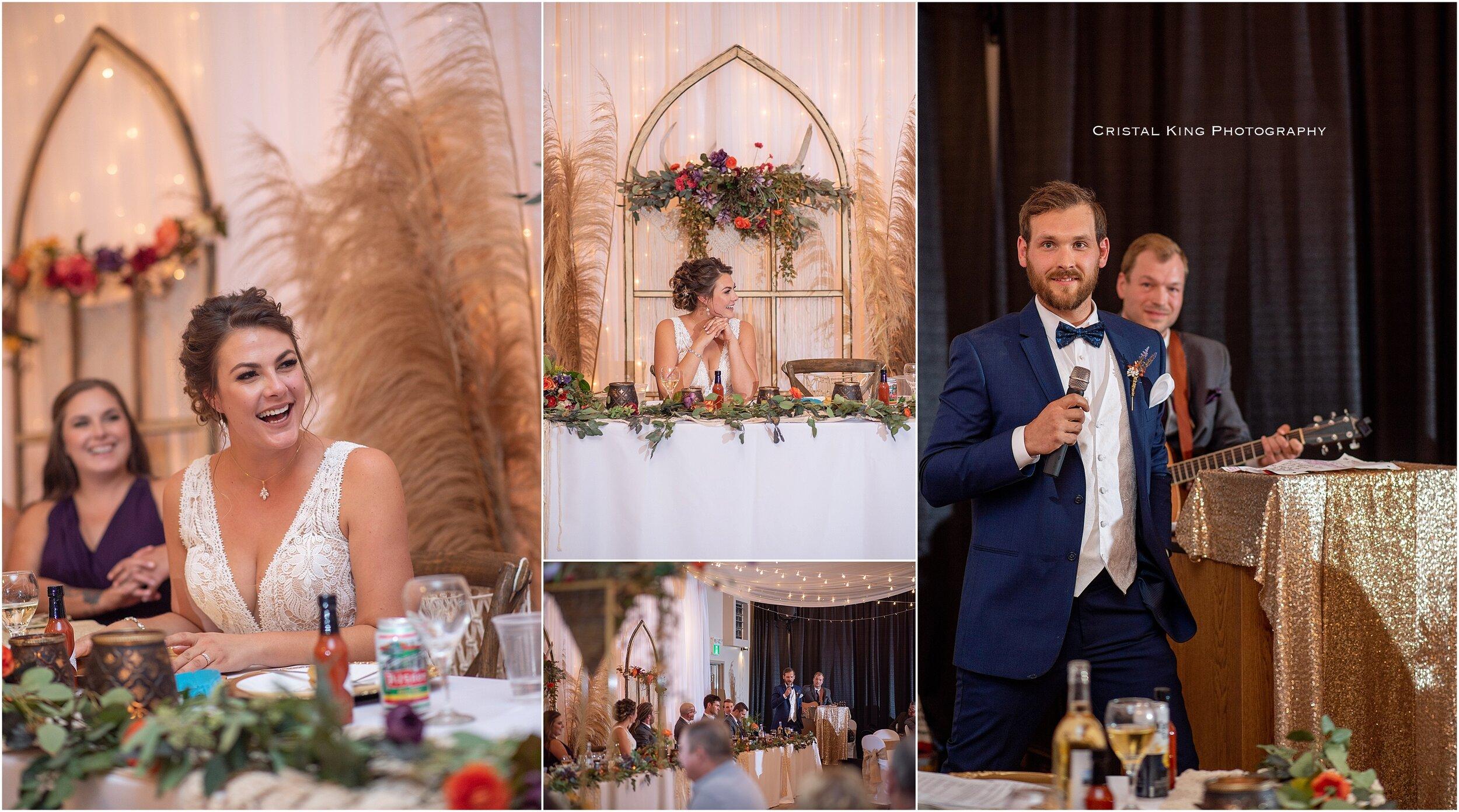 Sarah & Shaun's Wedding-171.jpg
