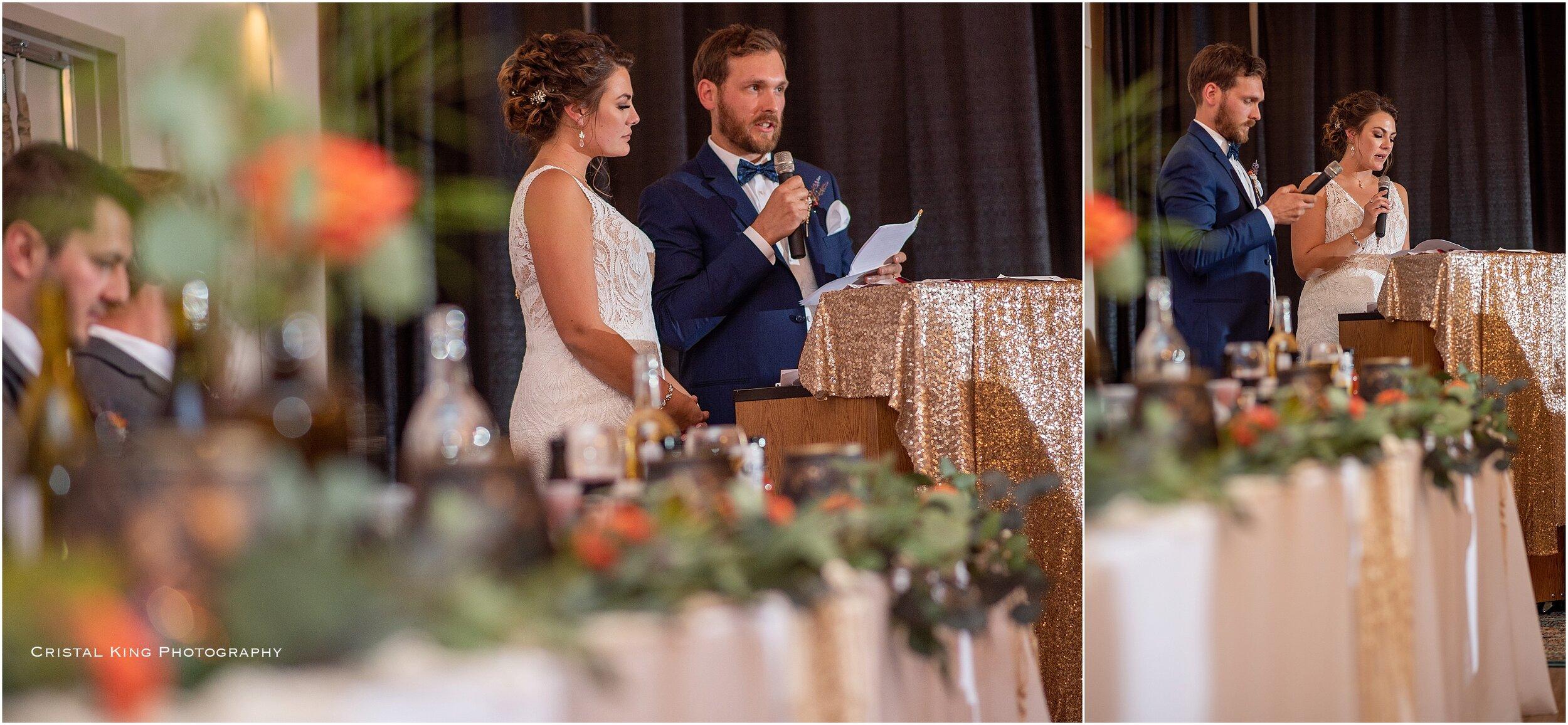 Sarah & Shaun's Wedding-175.jpg