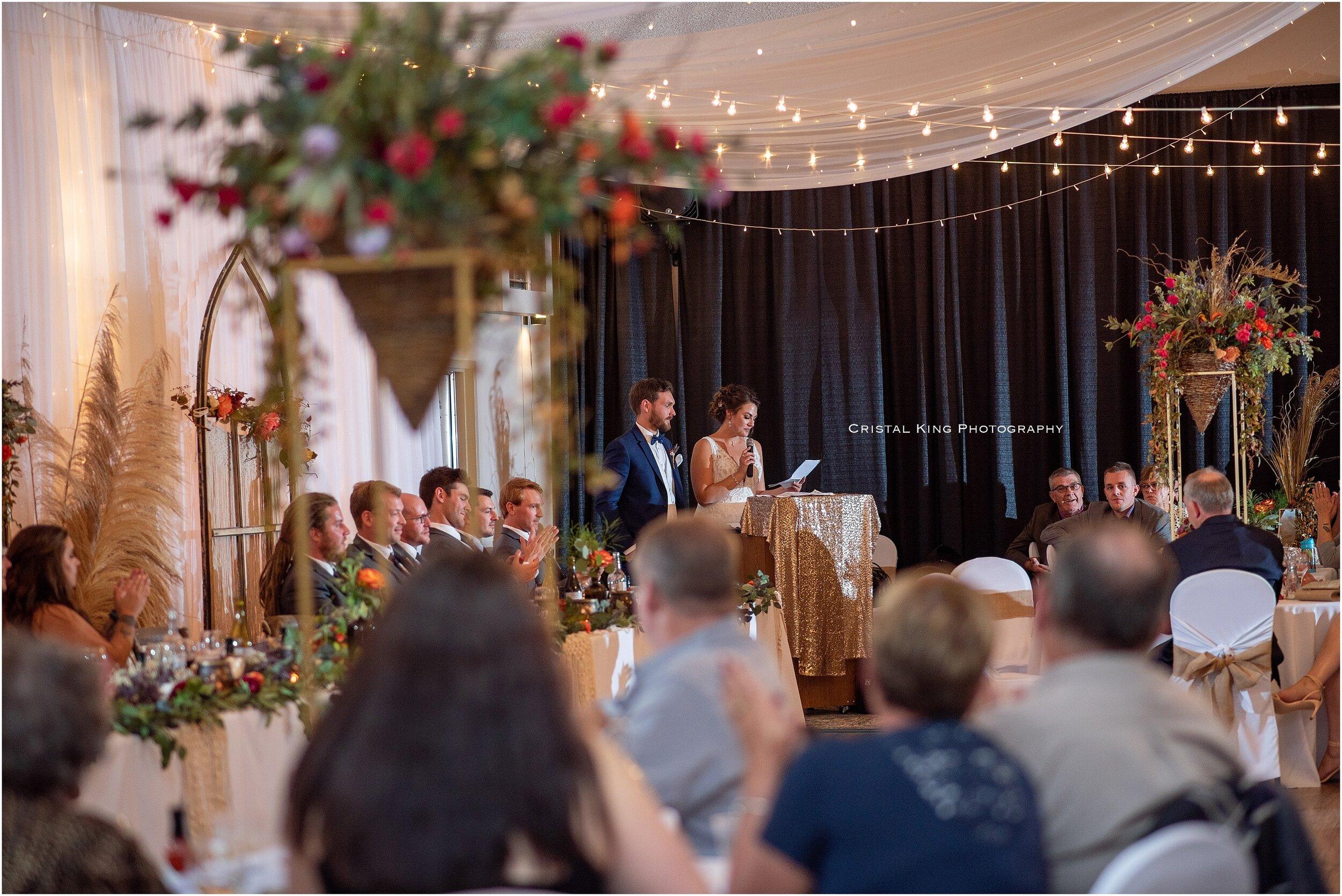 Sarah & Shaun's Wedding-177.jpg