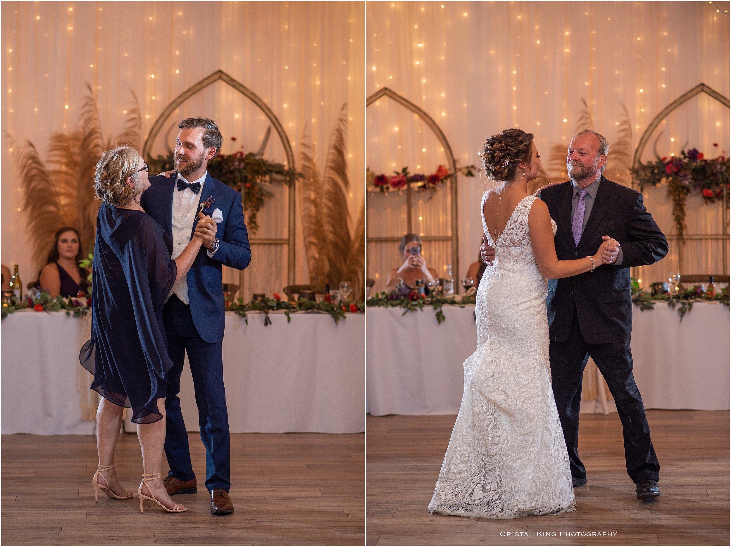Sarah & Shaun's Wedding-178.jpg