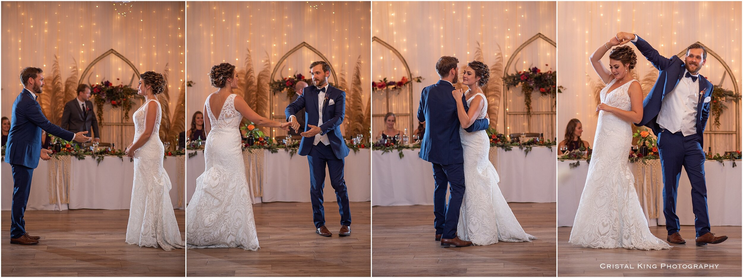 Sarah & Shaun's Wedding-180.jpg