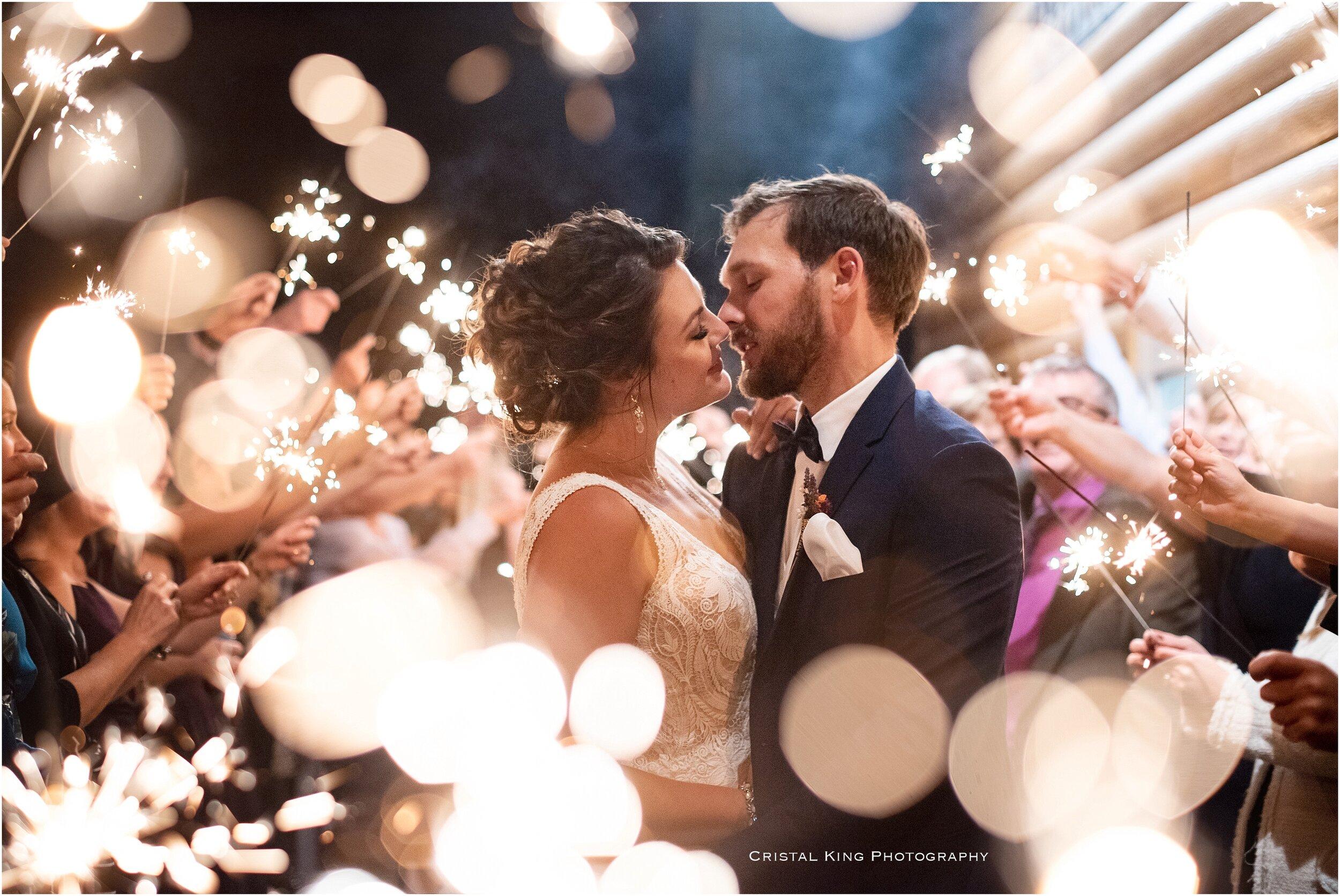 Sarah & Shaun's Wedding-186.jpg
