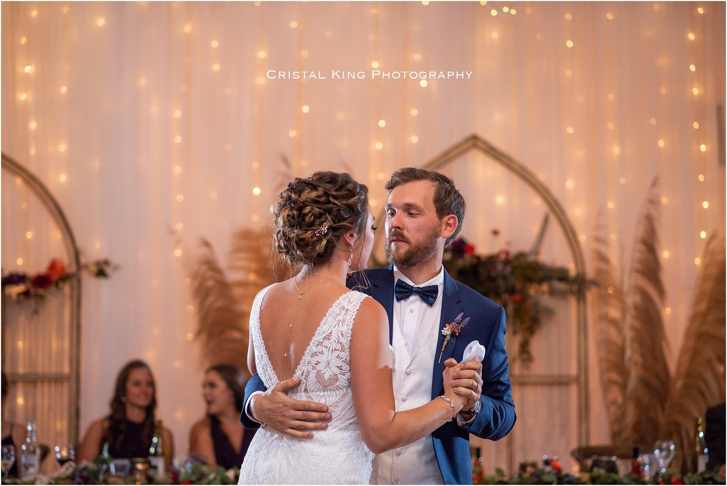 Sarah & Shaun's Wedding-182.jpg