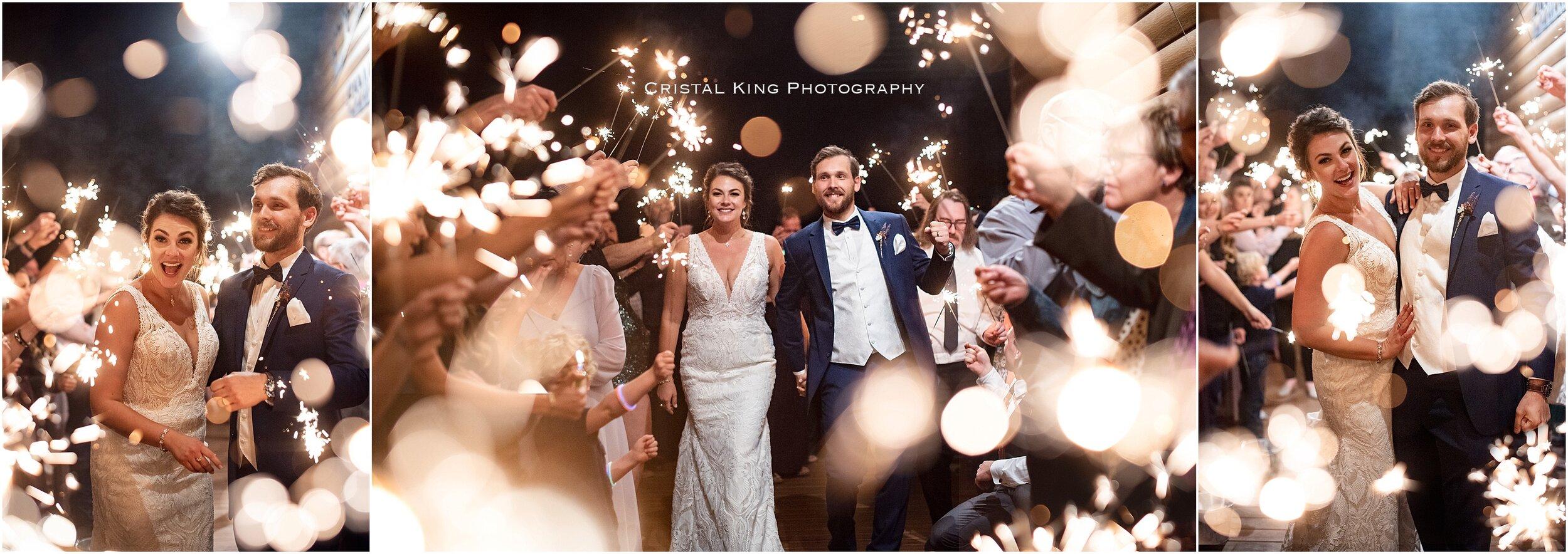 Sarah & Shaun's Wedding-187.jpg