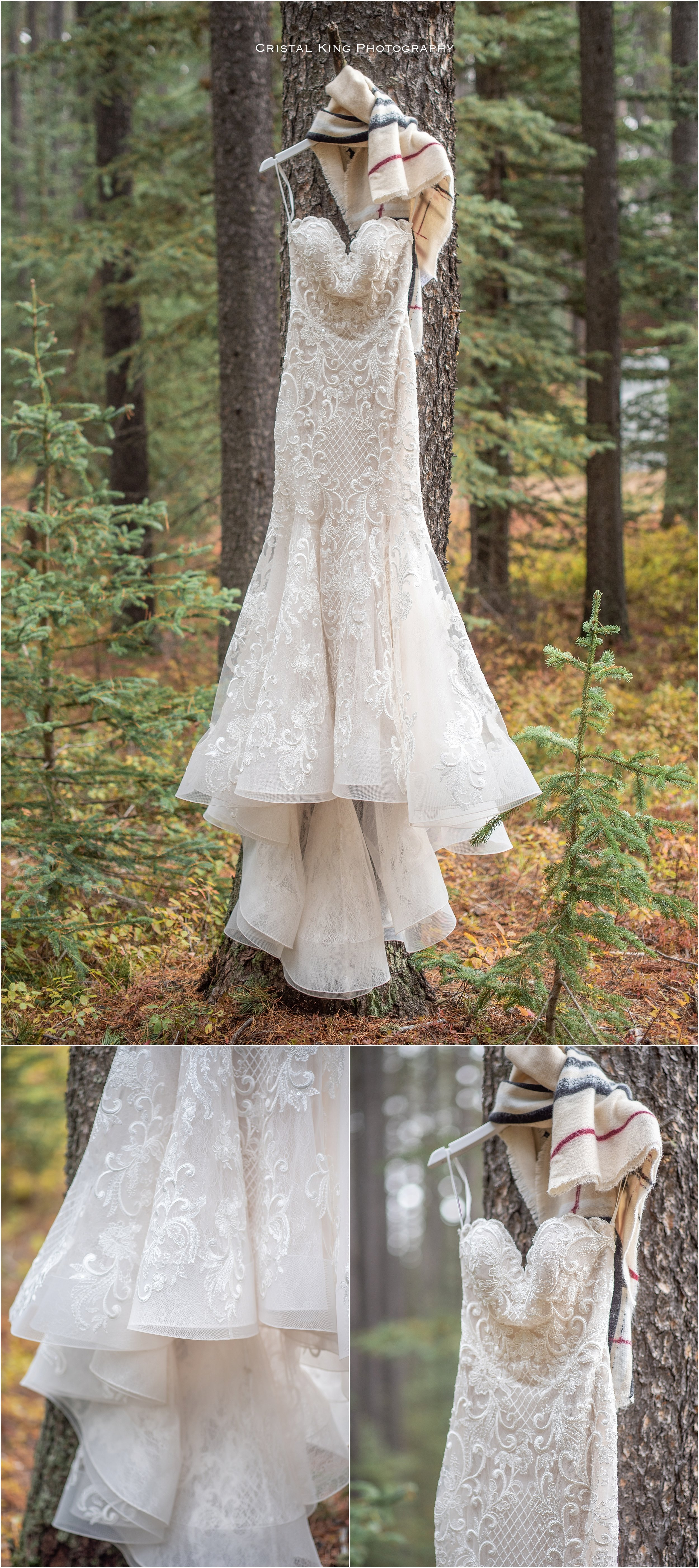 Lauren & Brennan's Wedding-1.jpg