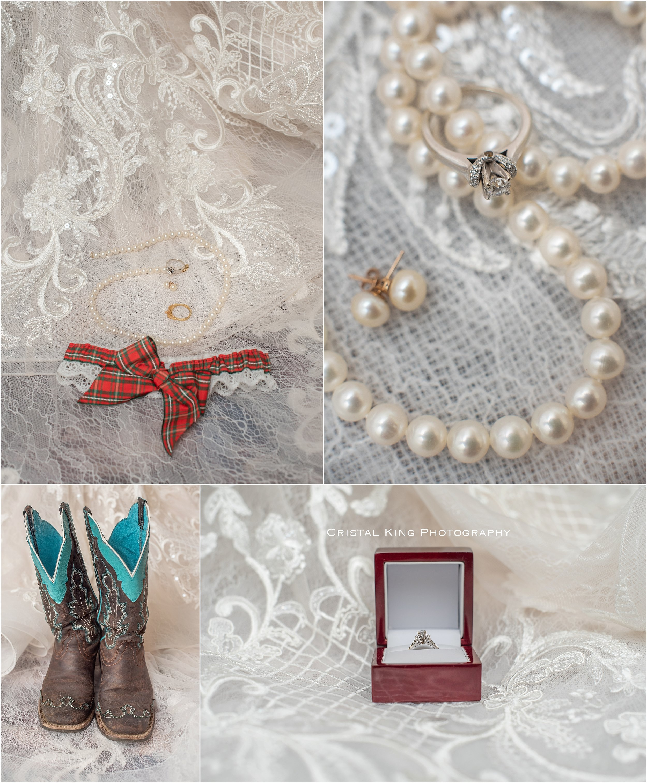 Lauren & Brennan's Wedding-4.jpg