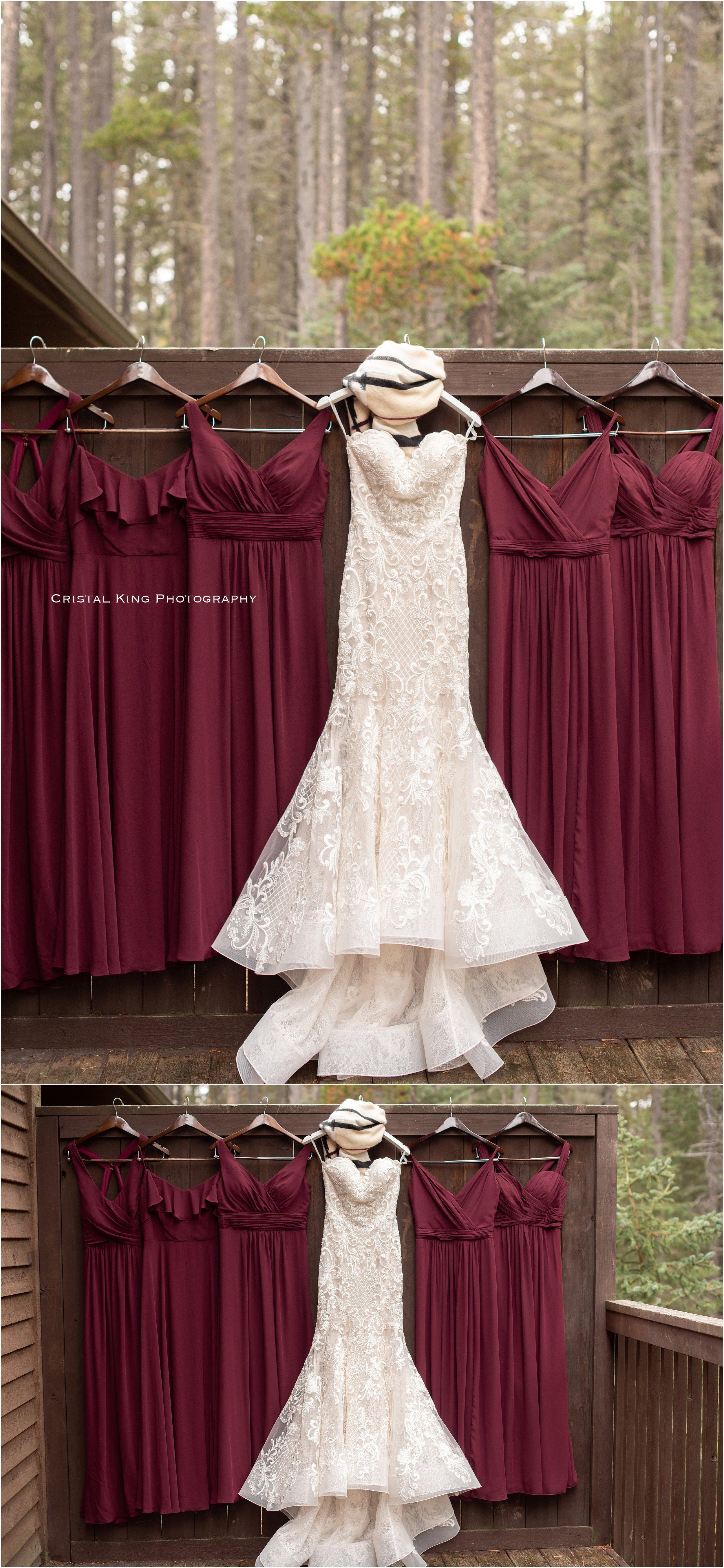 Lauren & Brennan's Wedding-16.jpg