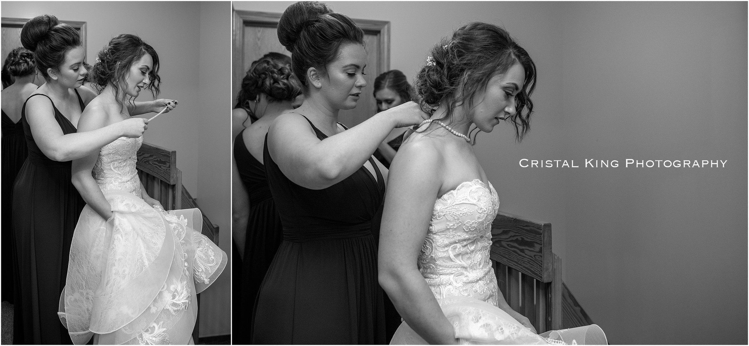 Lauren & Brennan's Wedding-44.jpg