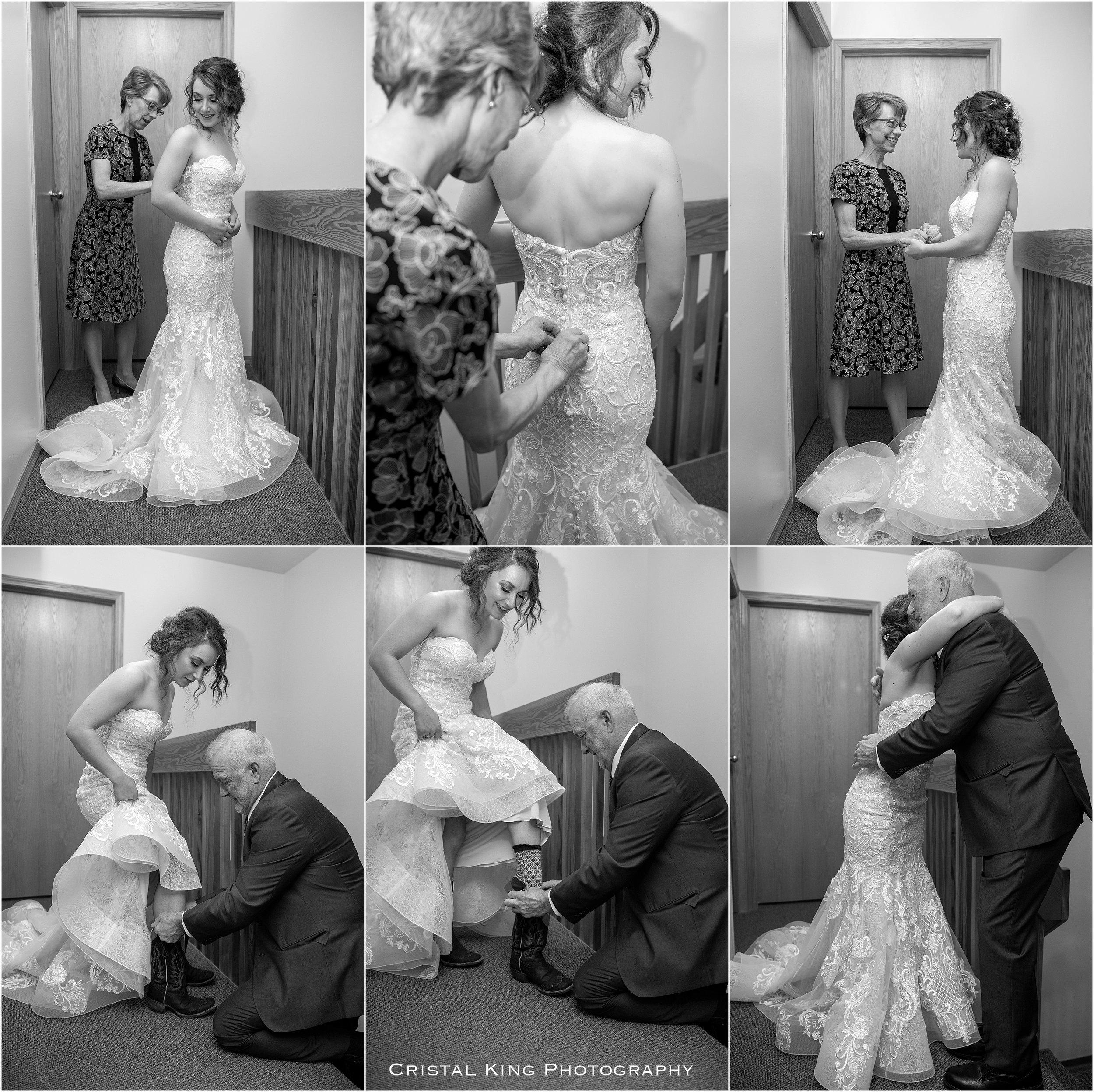 Lauren & Brennan's Wedding-34.jpg