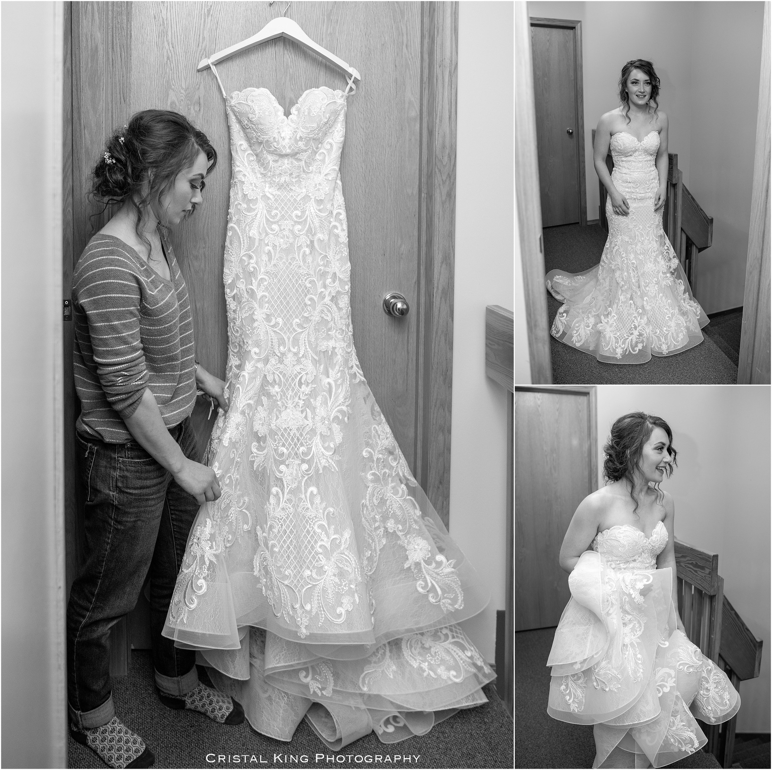 Lauren & Brennan's Wedding-33.jpg