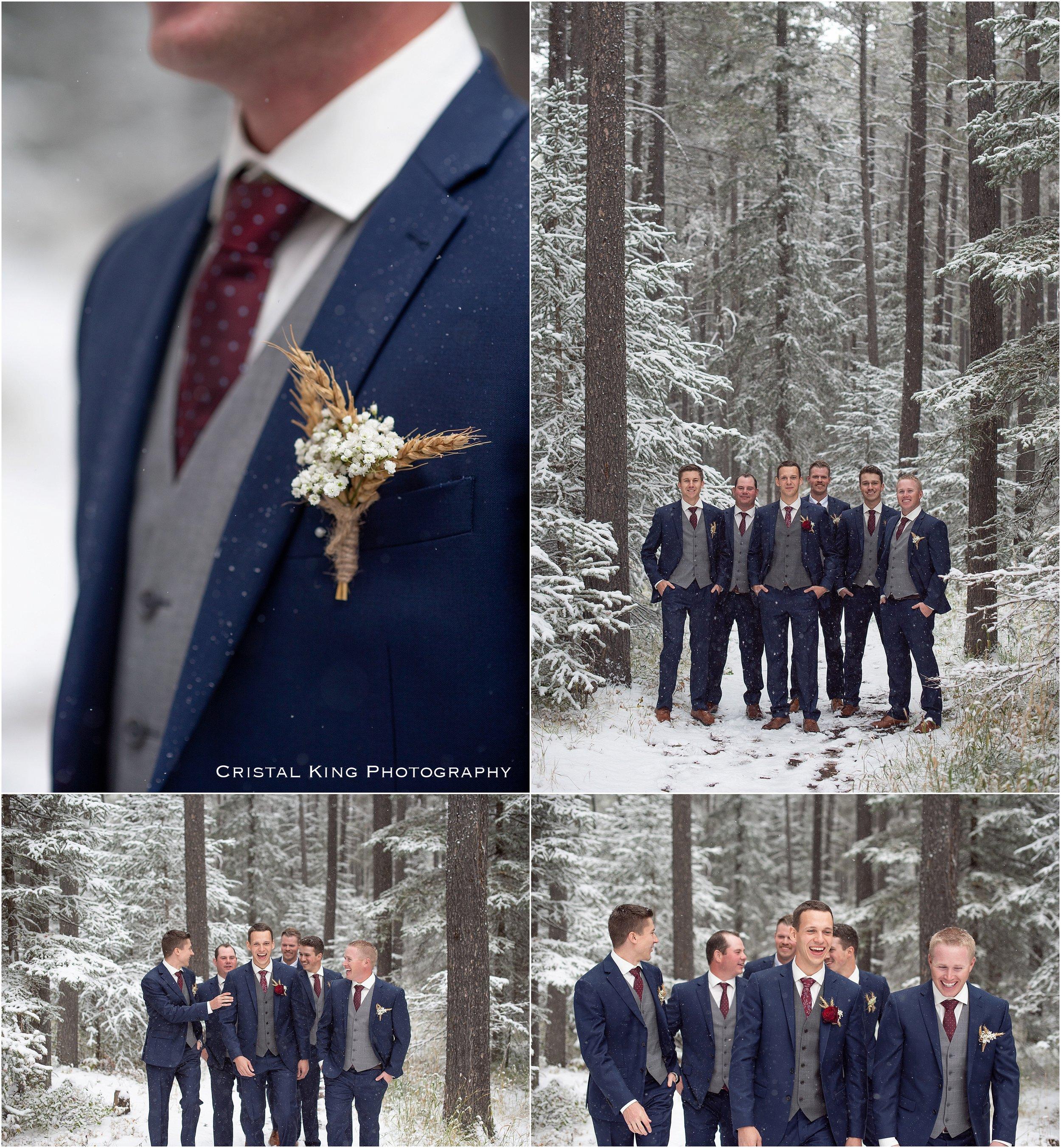 Lauren & Brennan's Wedding-72.jpg