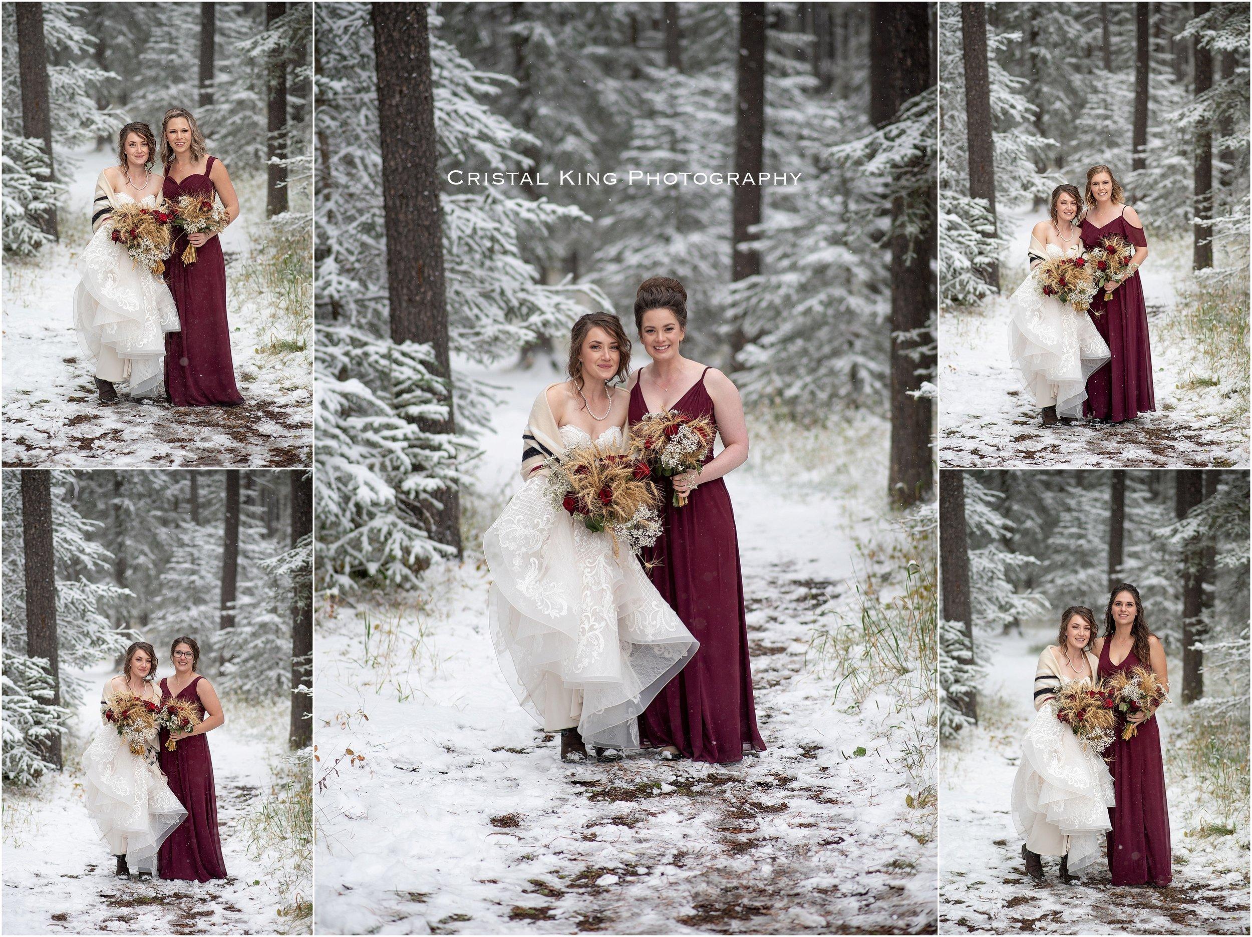 Lauren & Brennan's Wedding-86.jpg