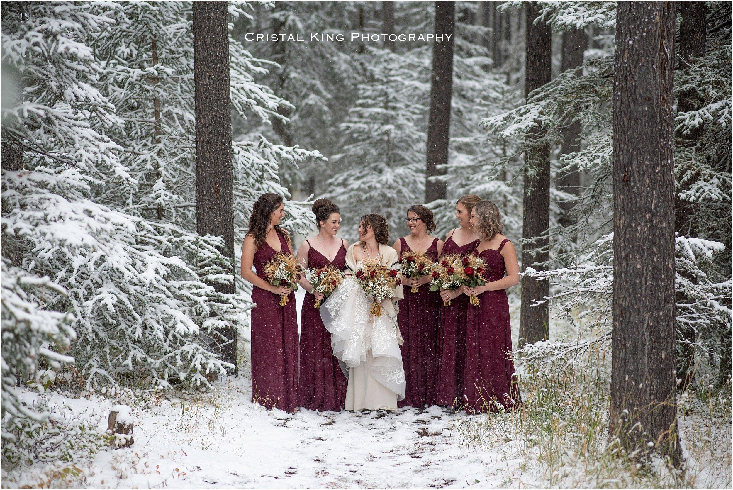 Lauren & Brennan's Wedding-79.jpg