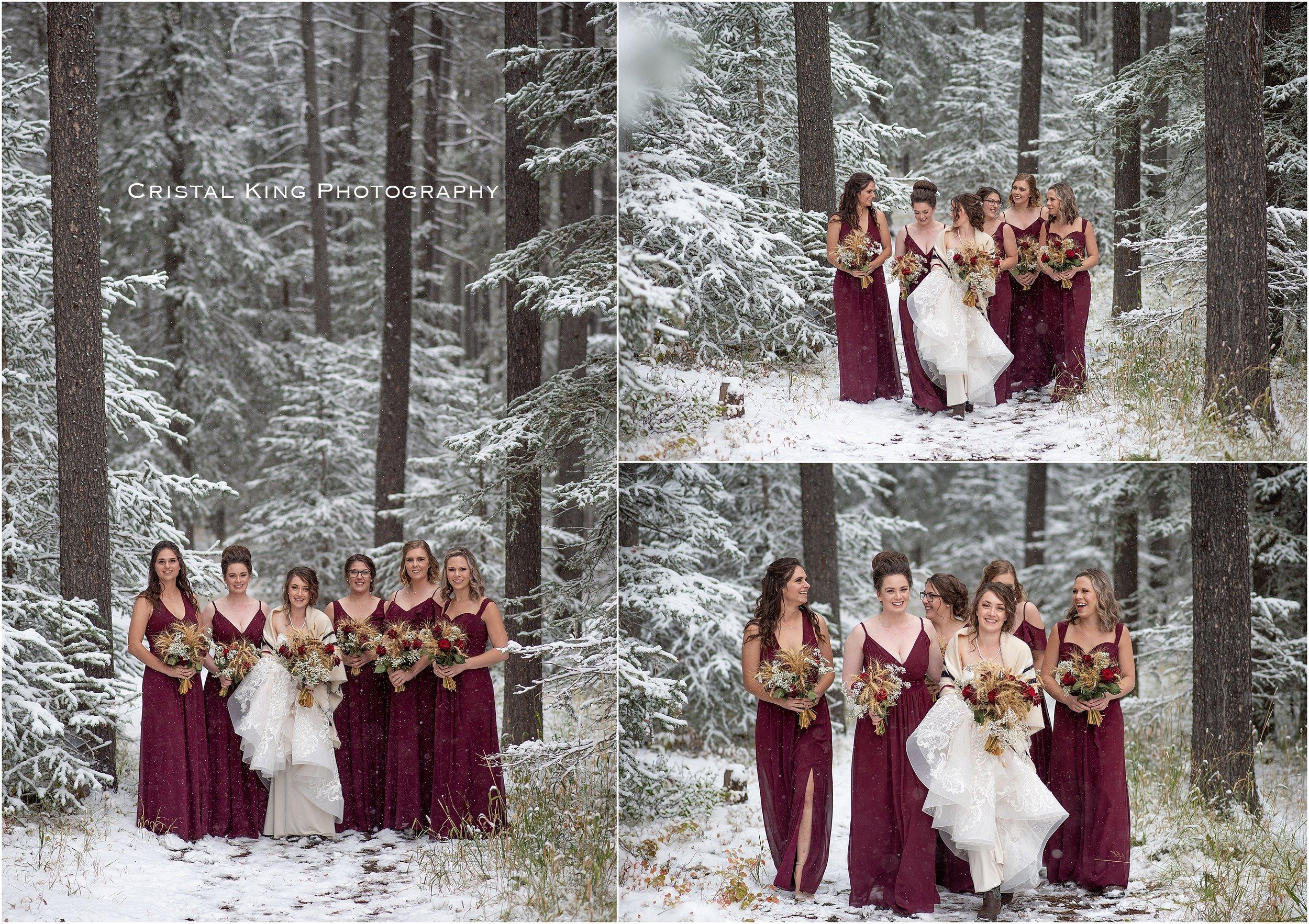 Lauren & Brennan's Wedding-78.jpg