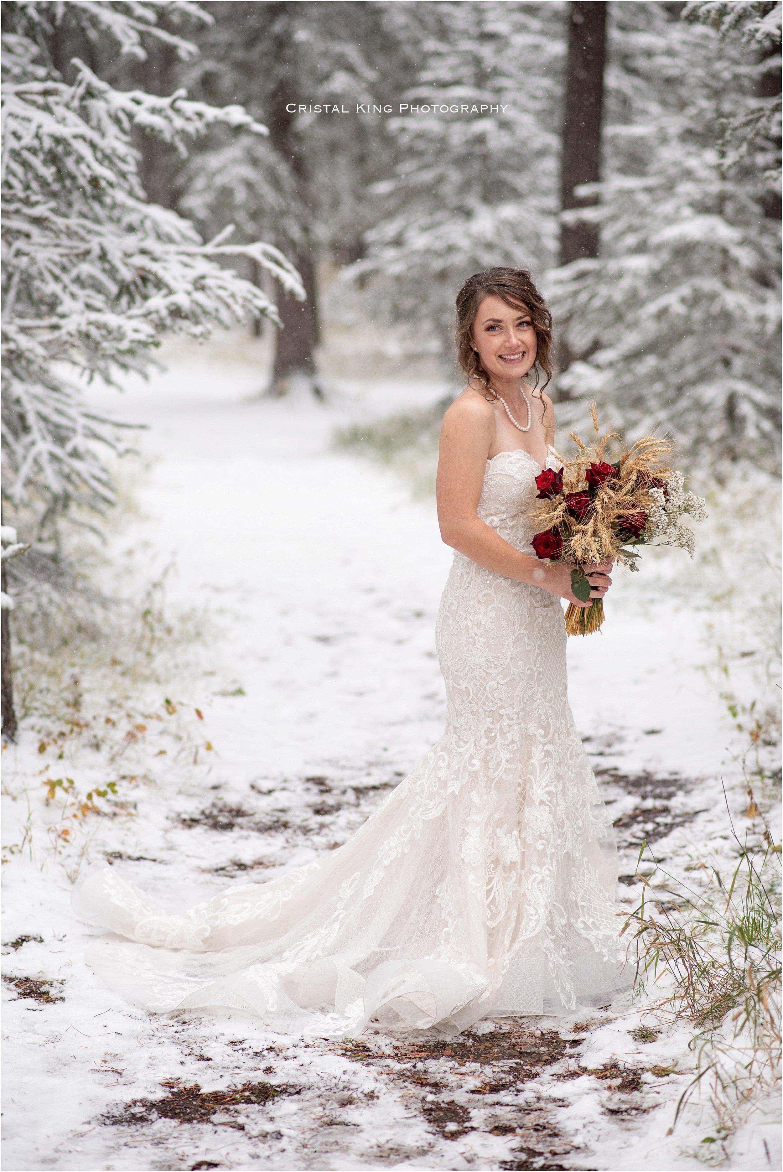 Lauren & Brennan's Wedding-95.jpg