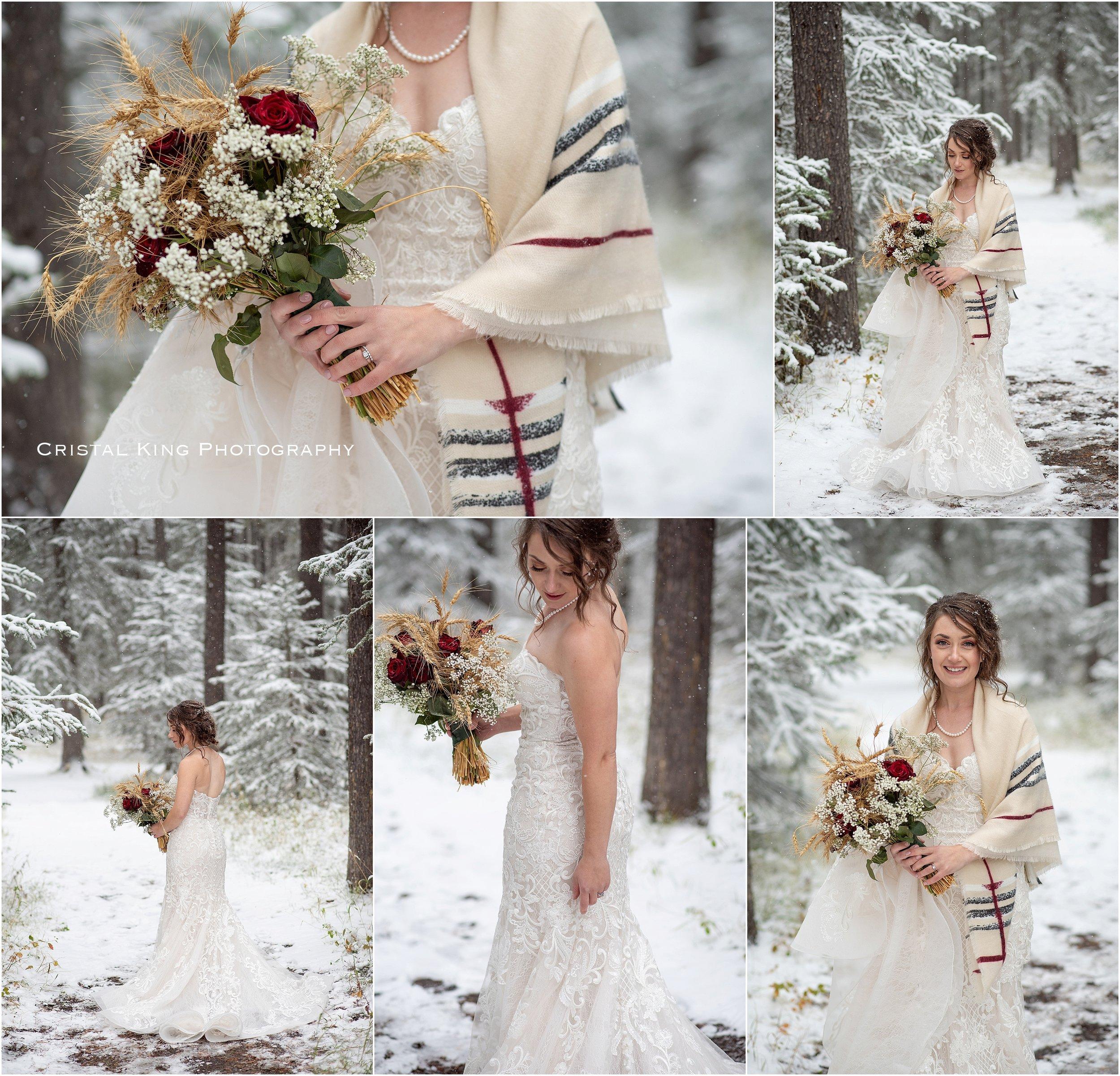 Lauren & Brennan's Wedding-93.jpg