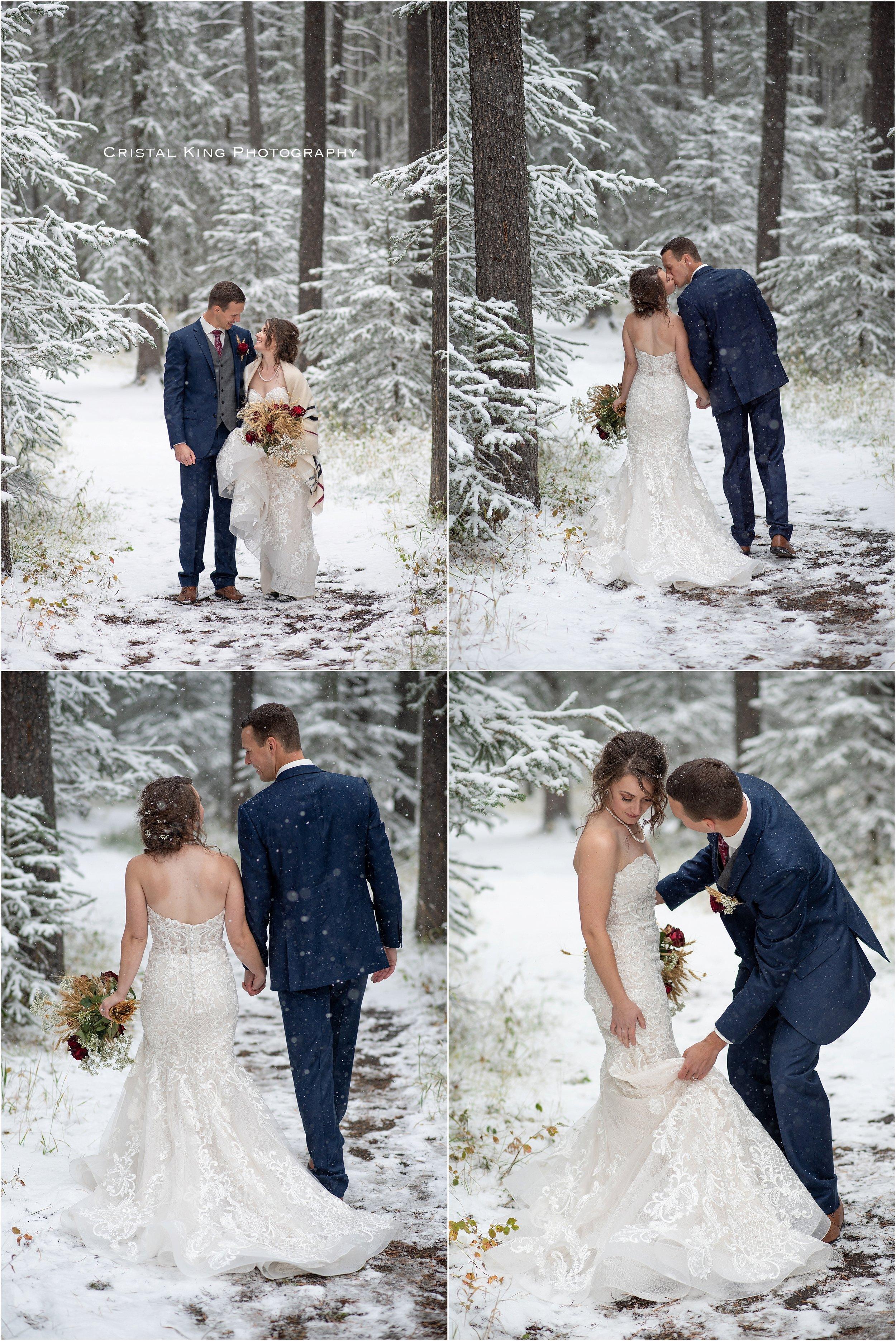Lauren & Brennan's Wedding-87.jpg