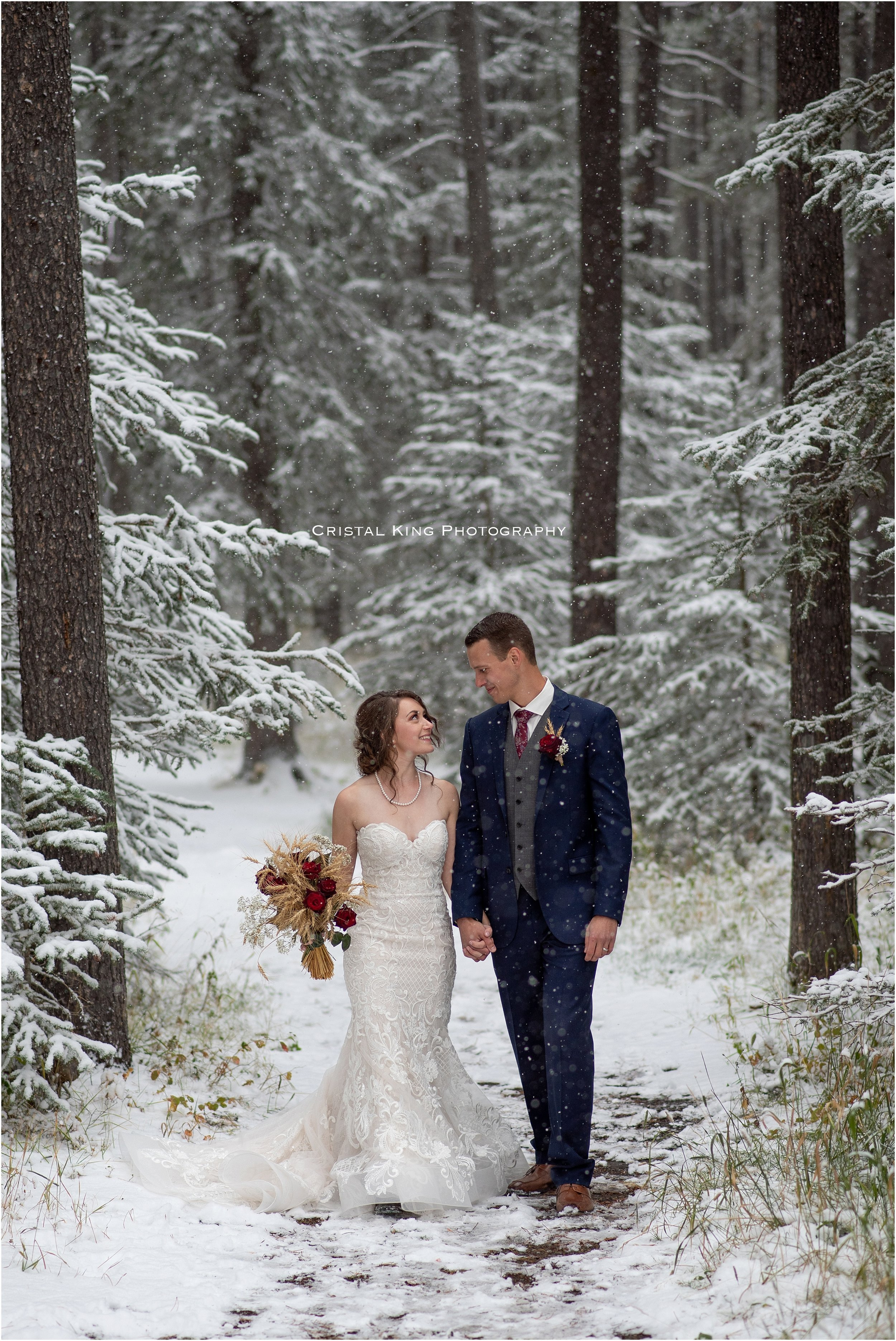 Lauren & Brennan's Wedding-88.jpg