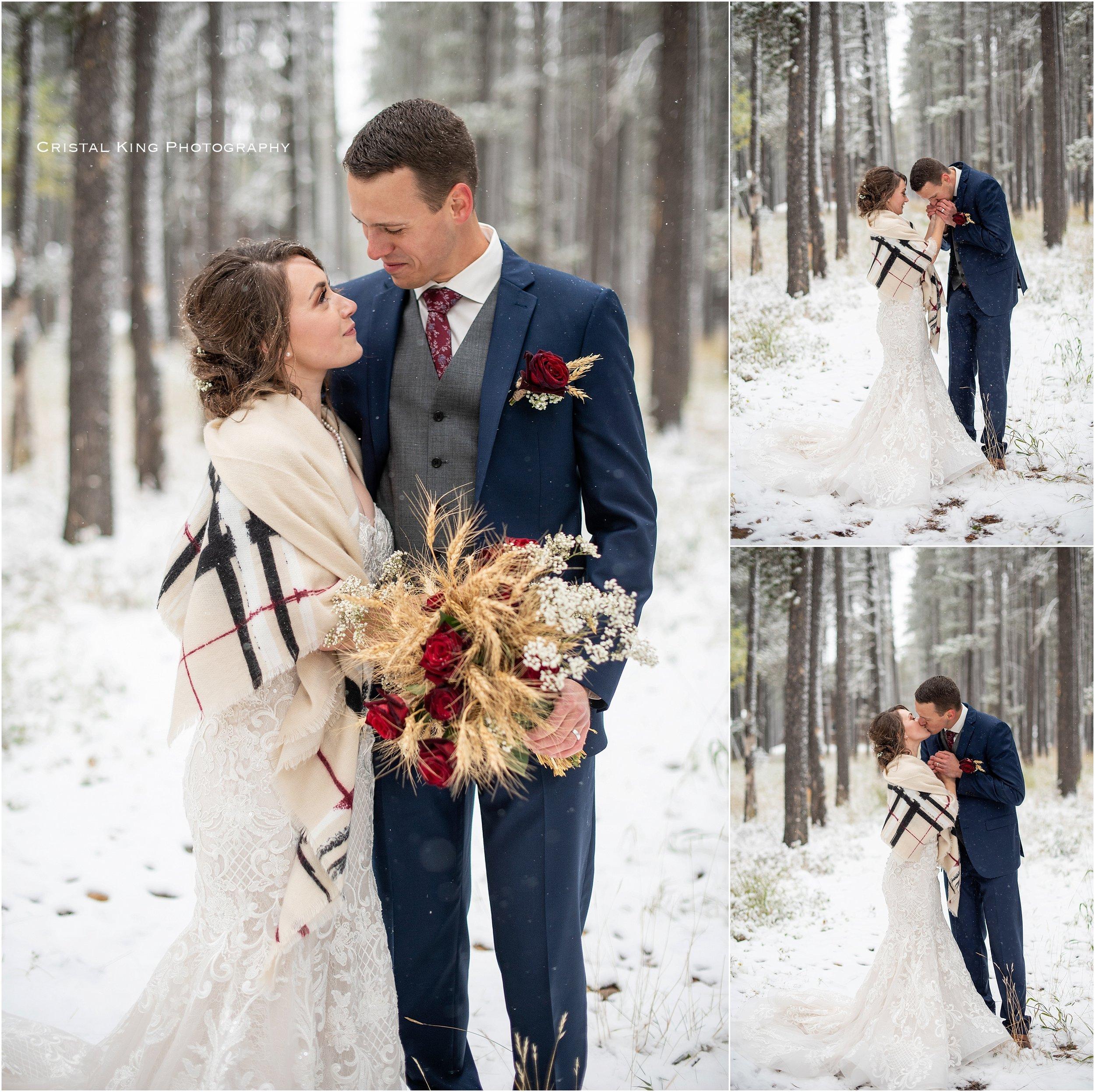 Lauren & Brennan's Wedding-114.jpg