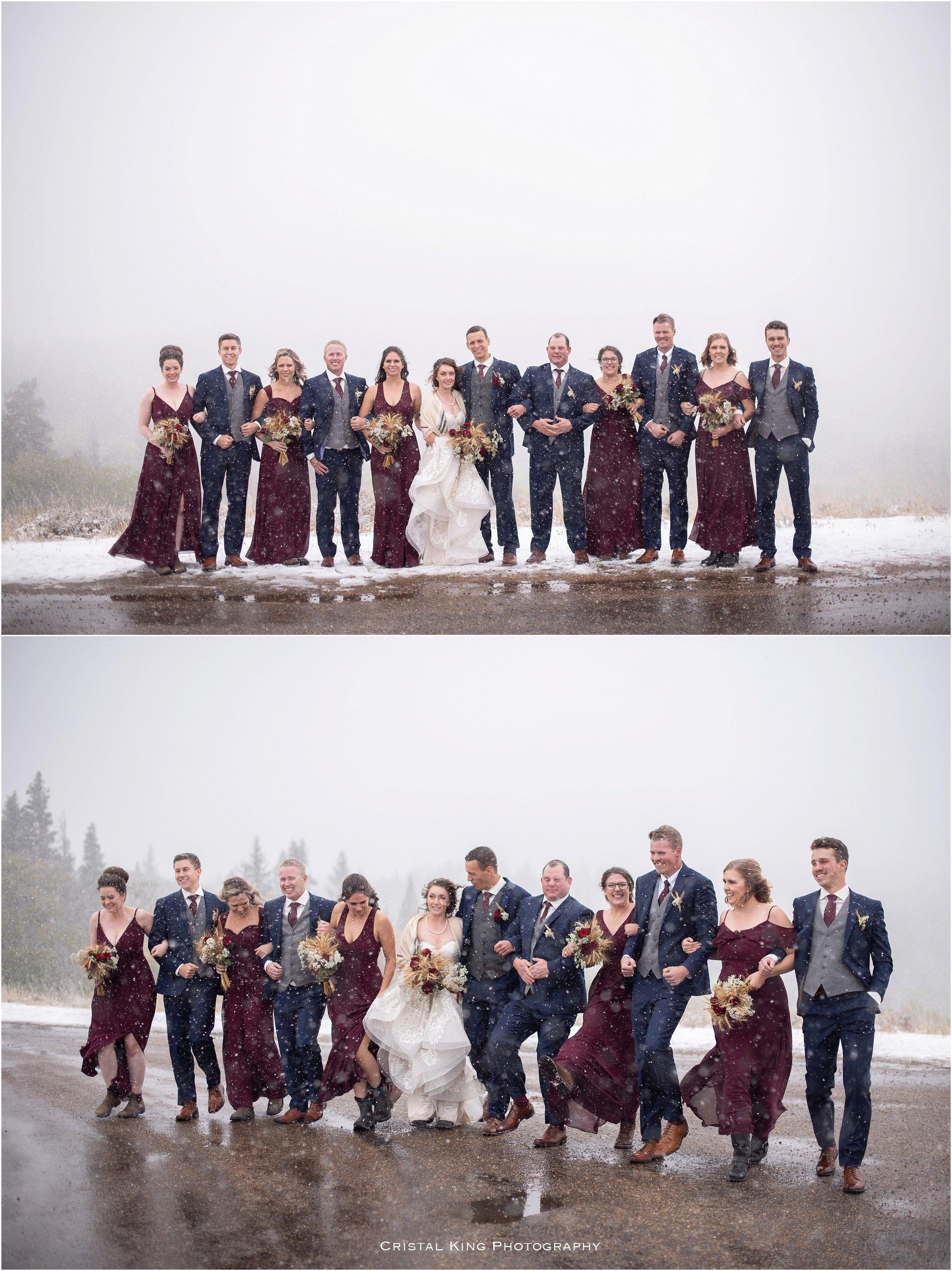 Lauren & Brennan's Wedding-118.jpg