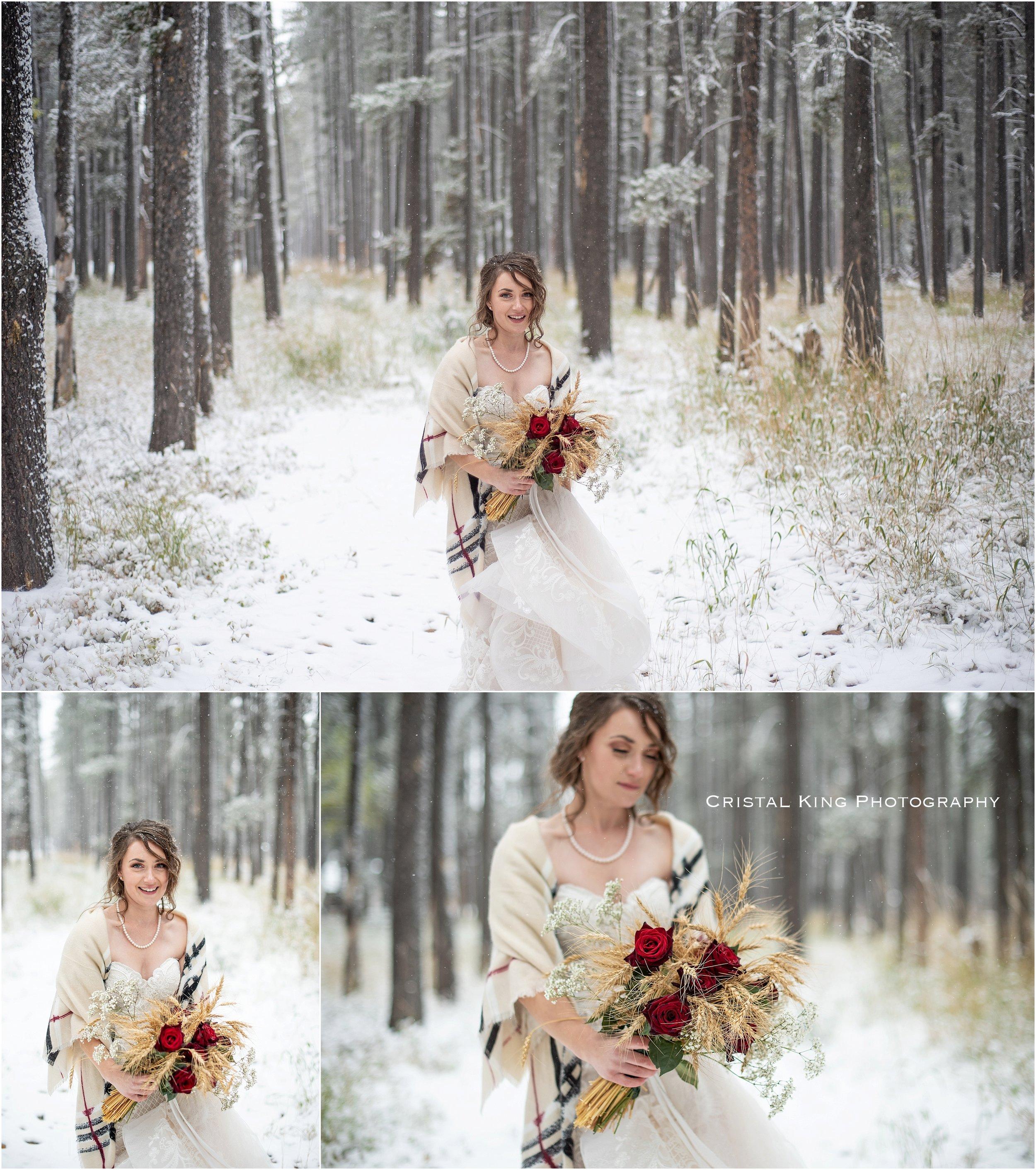 Lauren & Brennan's Wedding-111.jpg