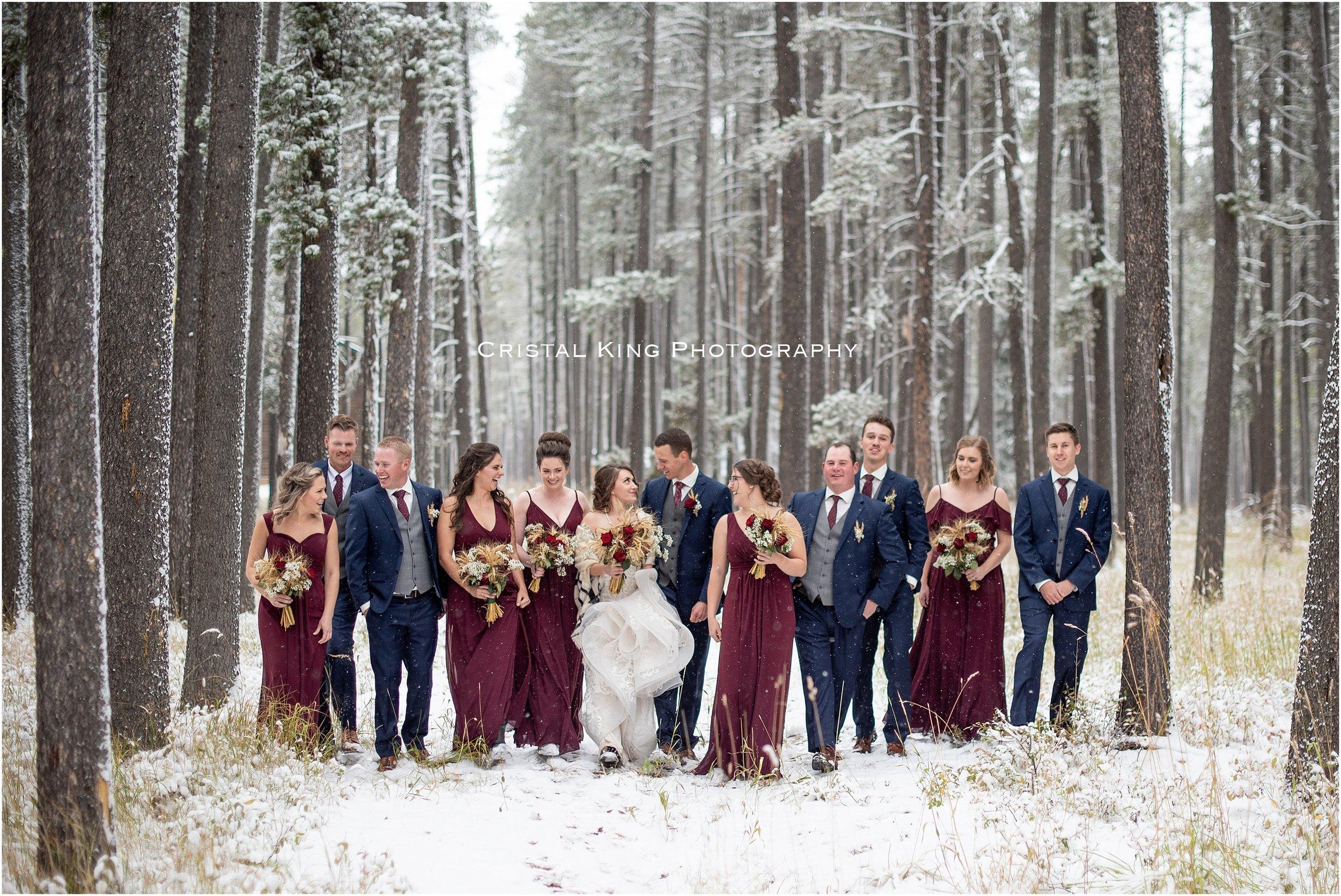 Lauren & Brennan's Wedding-105.jpg