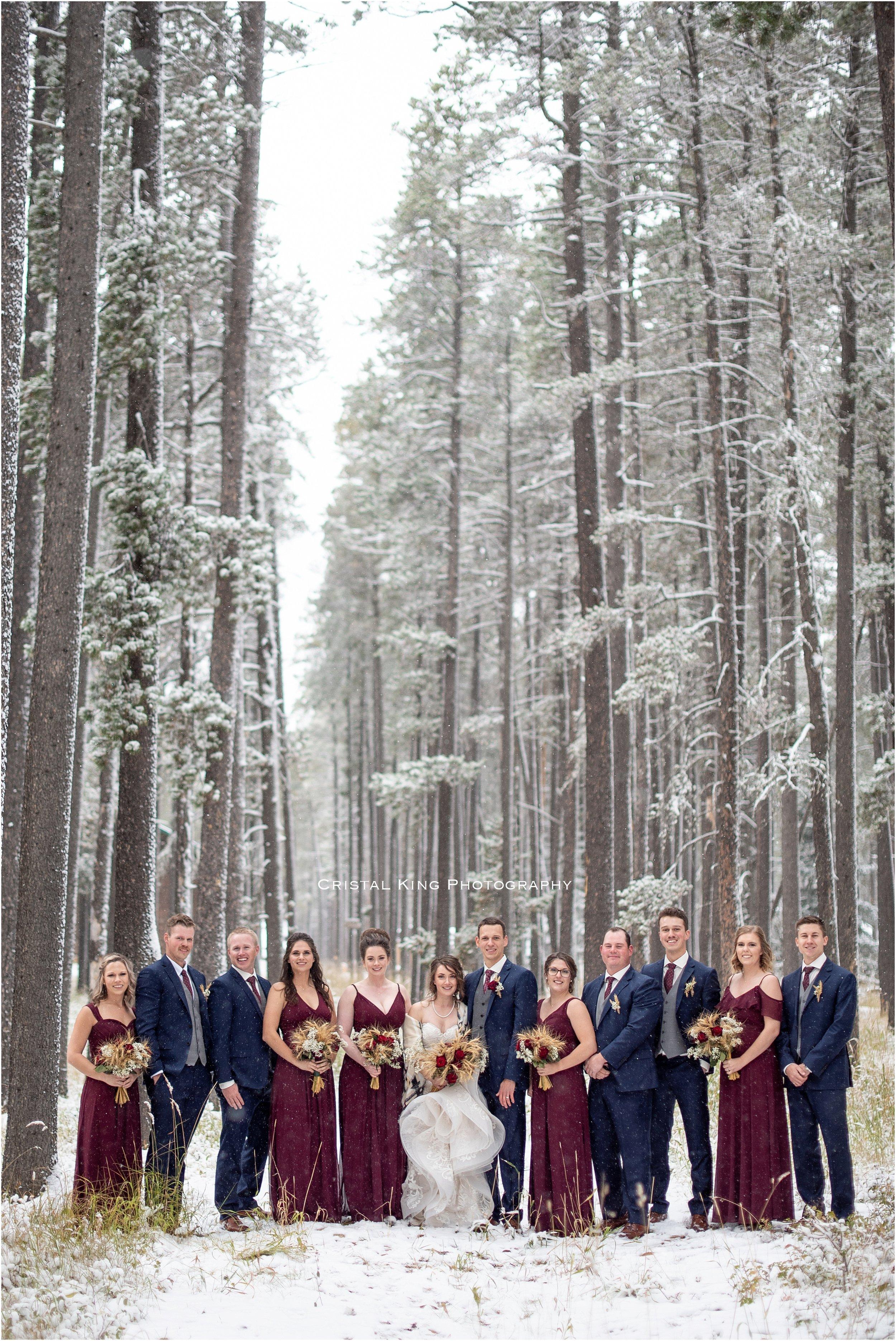 Lauren & Brennan's Wedding-104.jpg