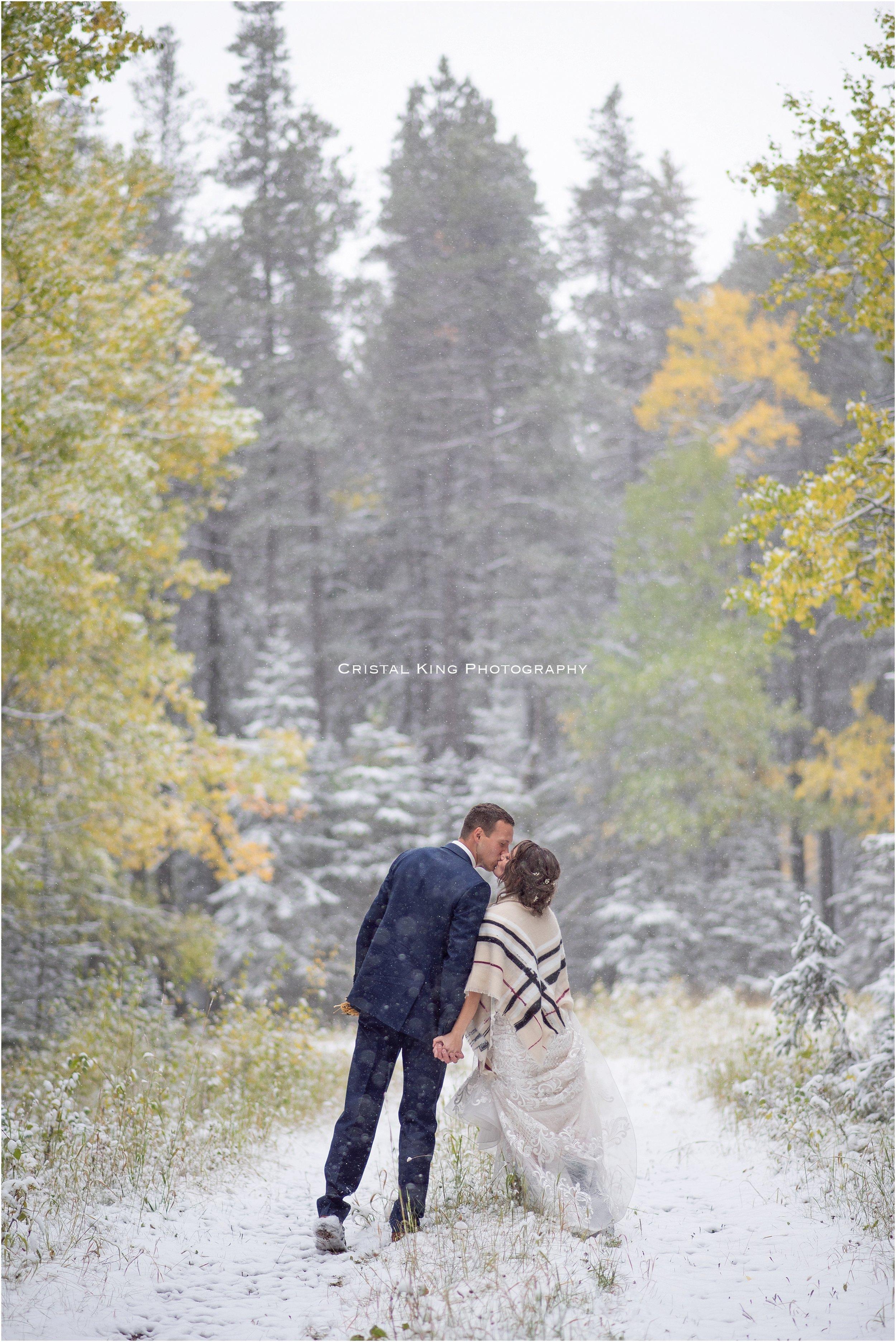 Lauren & Brennan's Wedding-123.jpg