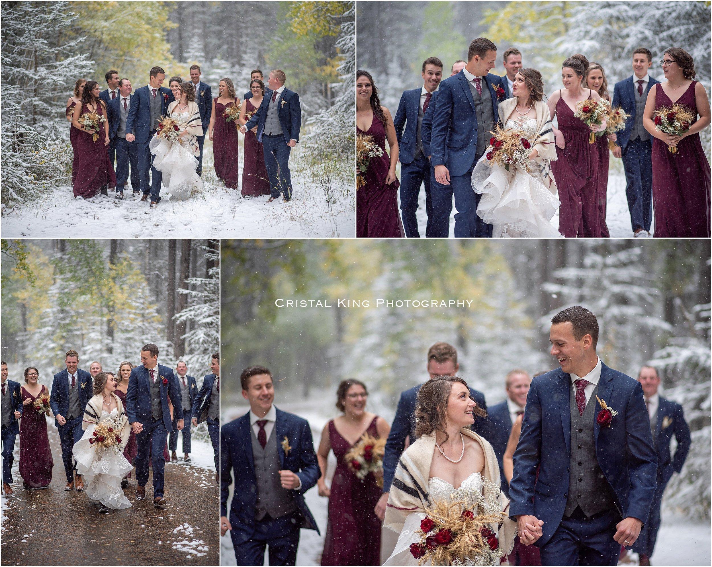Lauren & Brennan's Wedding-124.jpg