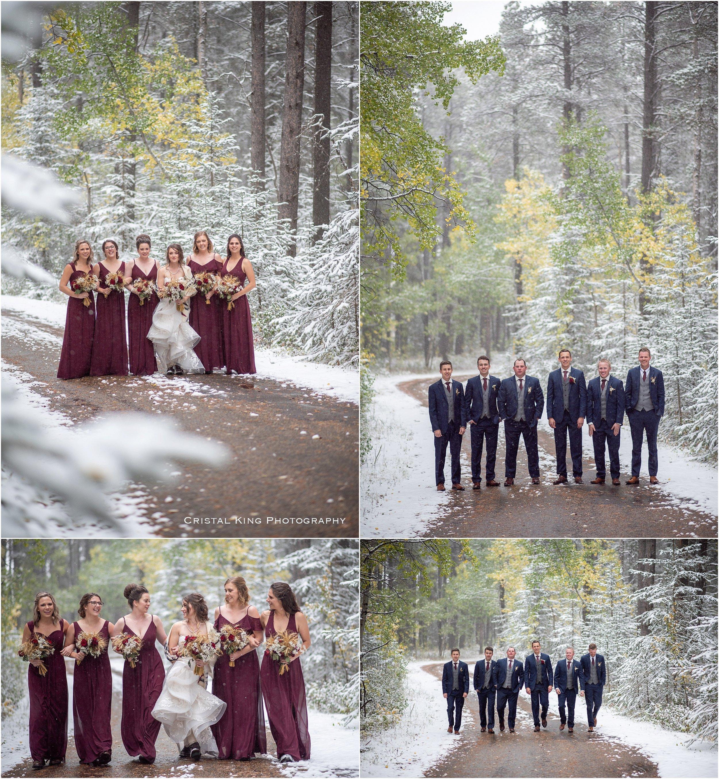 Lauren & Brennan's Wedding-128.jpg