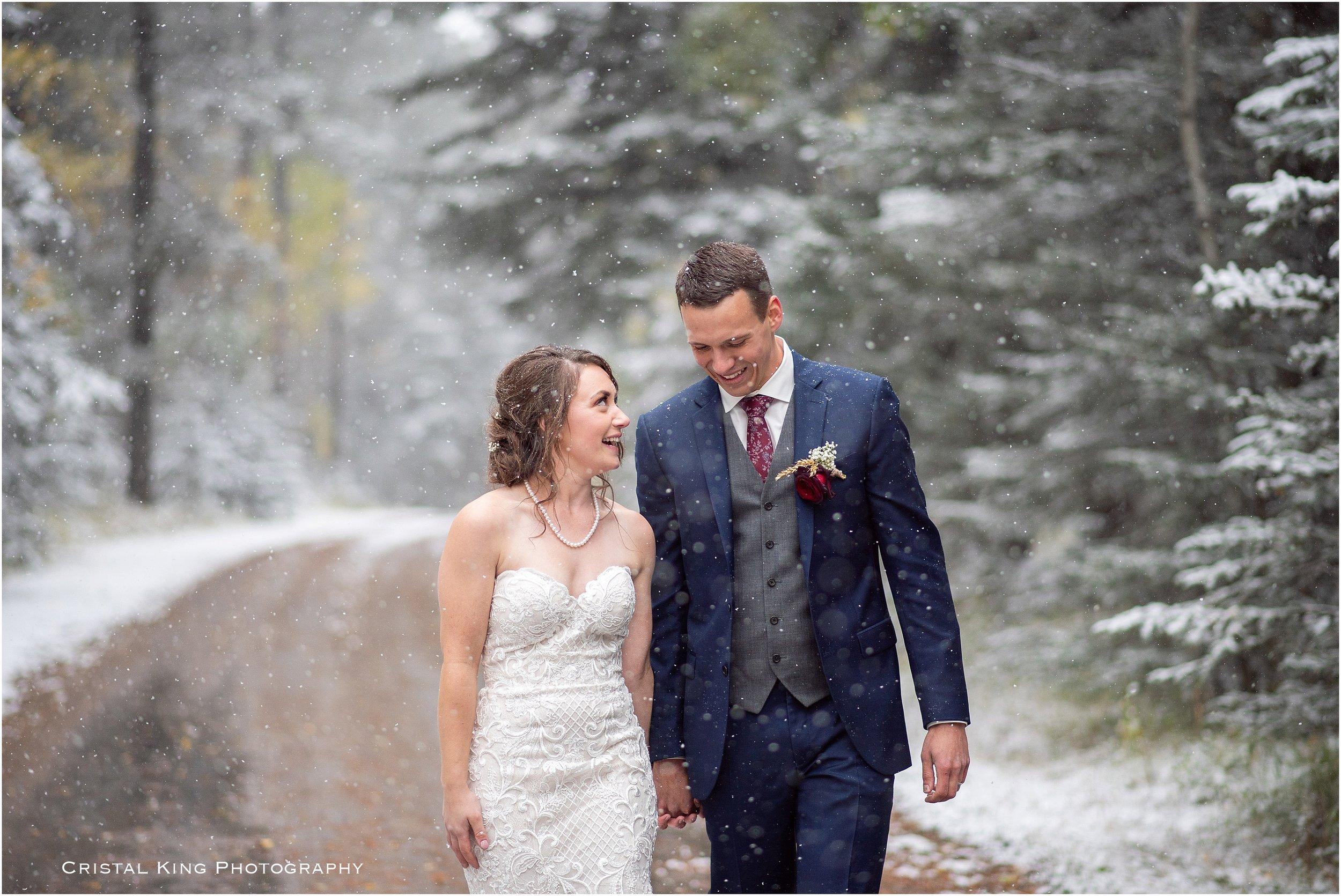Lauren & Brennan's Wedding-145.jpg