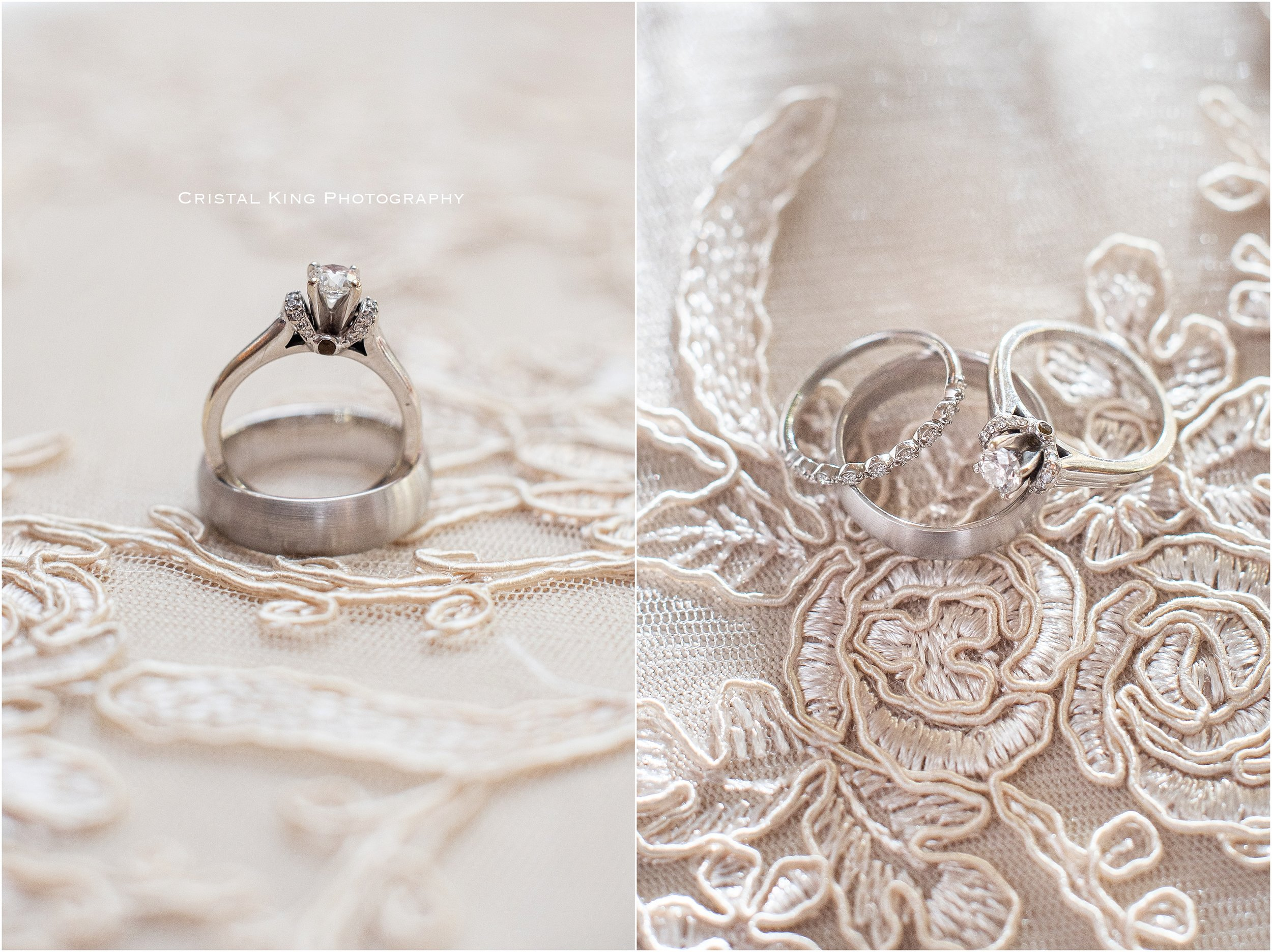 Lauren & Brennan's Wedding-150.jpg