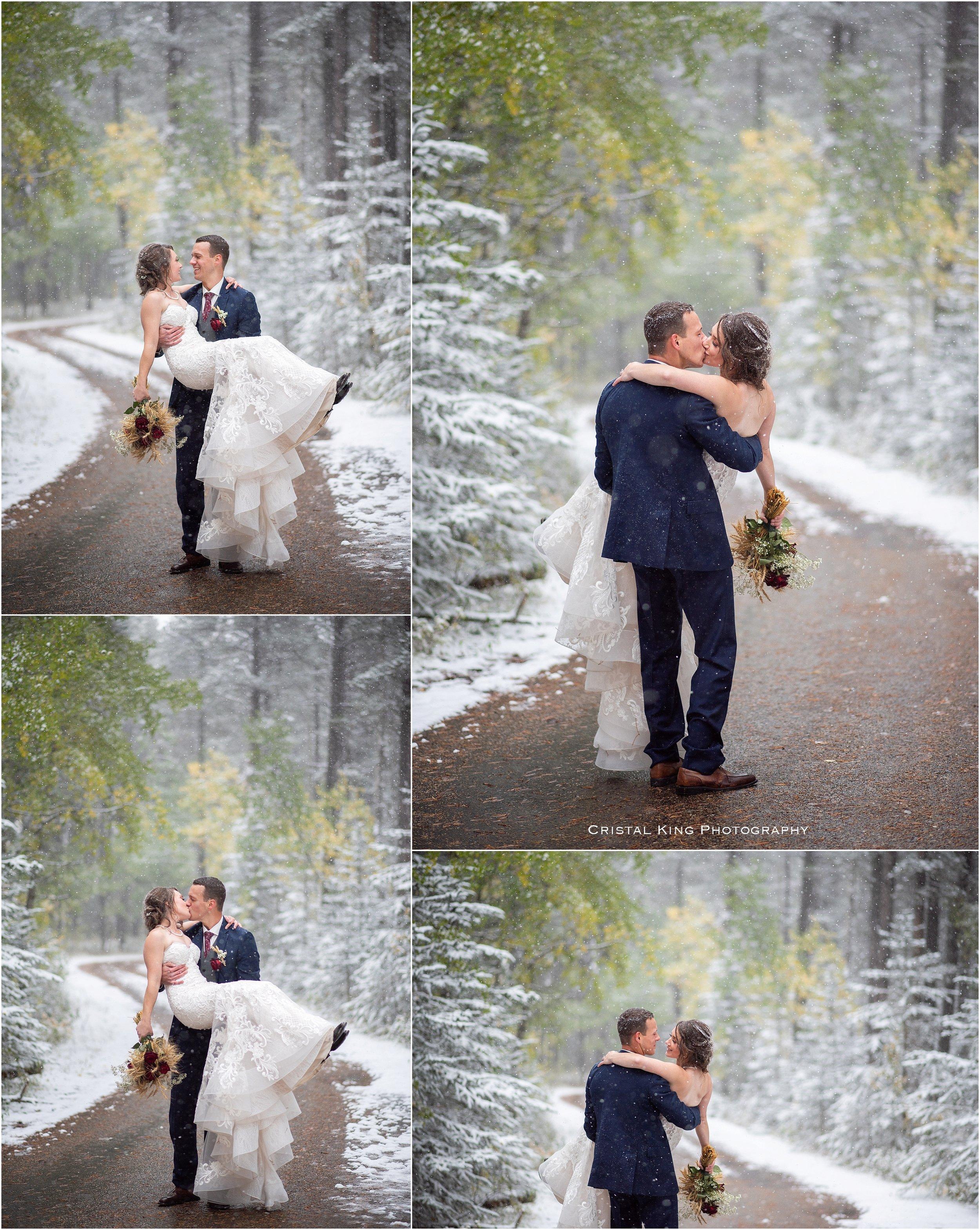 Lauren & Brennan's Wedding-136.jpg