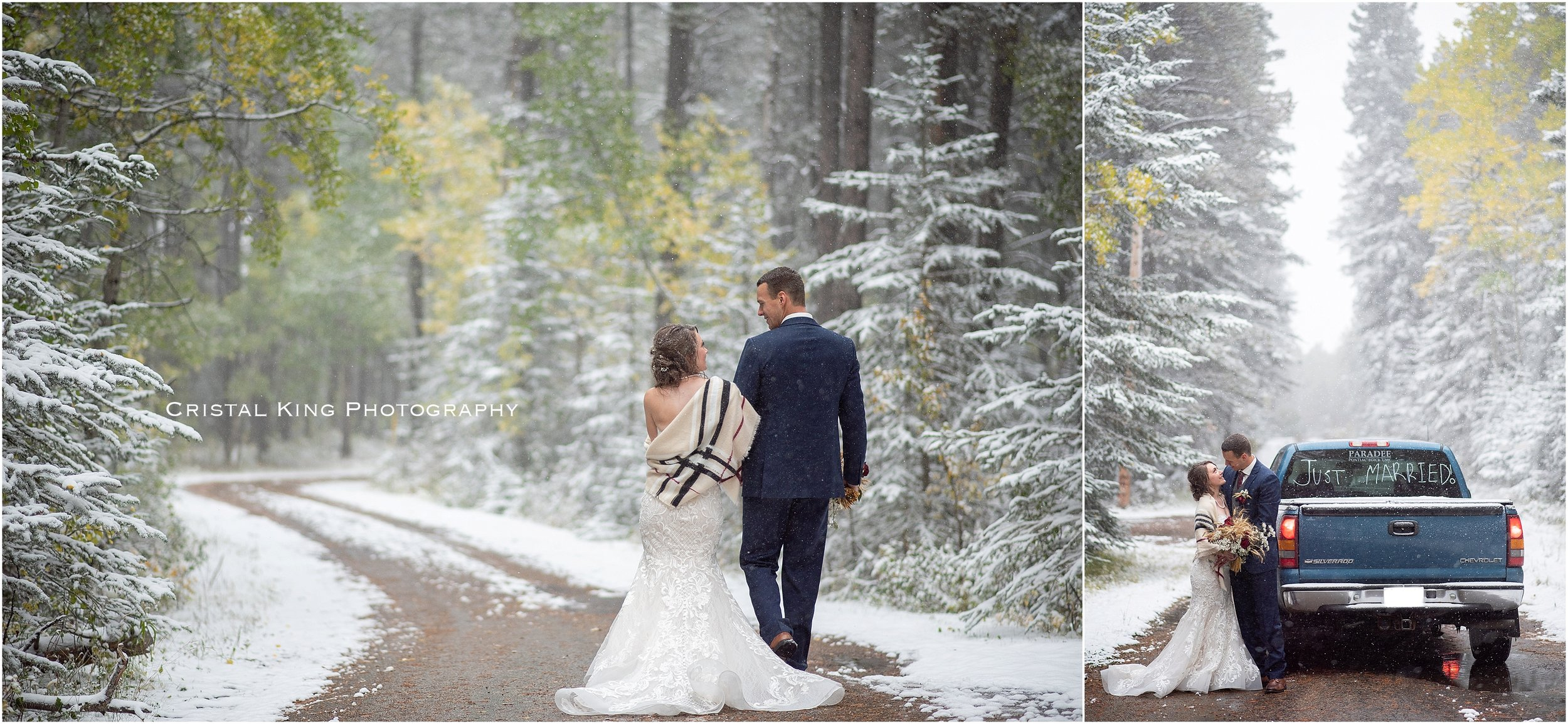 Lauren & Brennan's Wedding-132.jpg