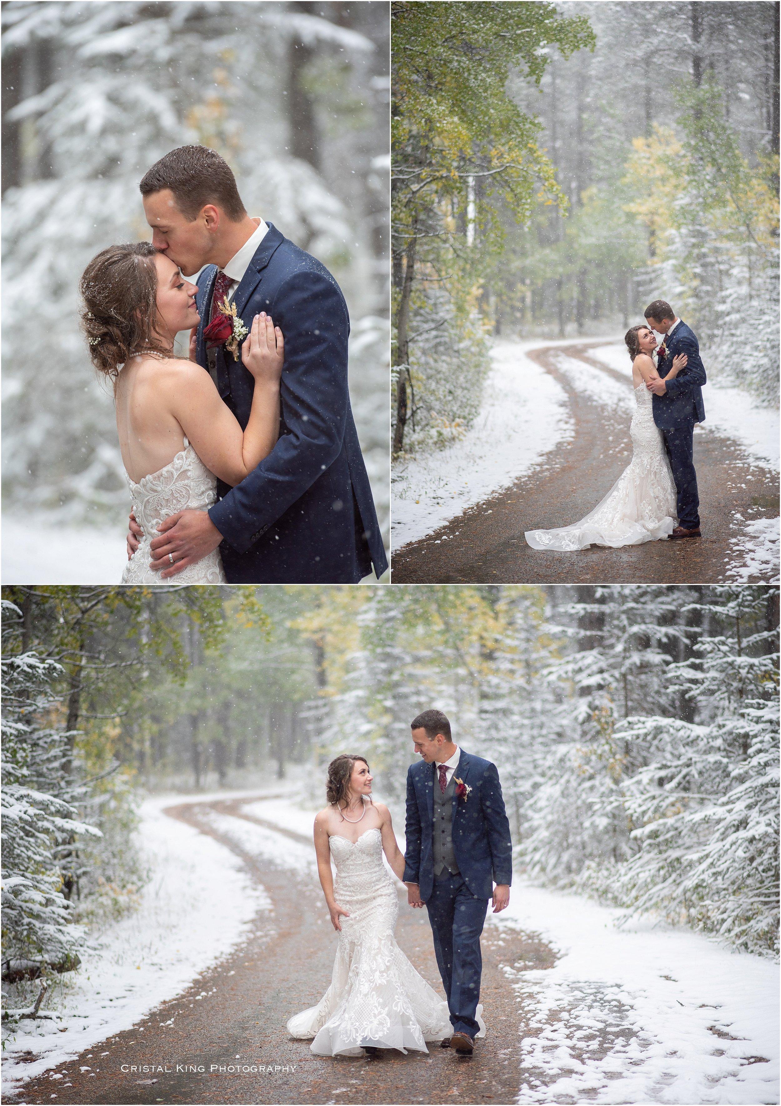 Lauren & Brennan's Wedding-133.jpg