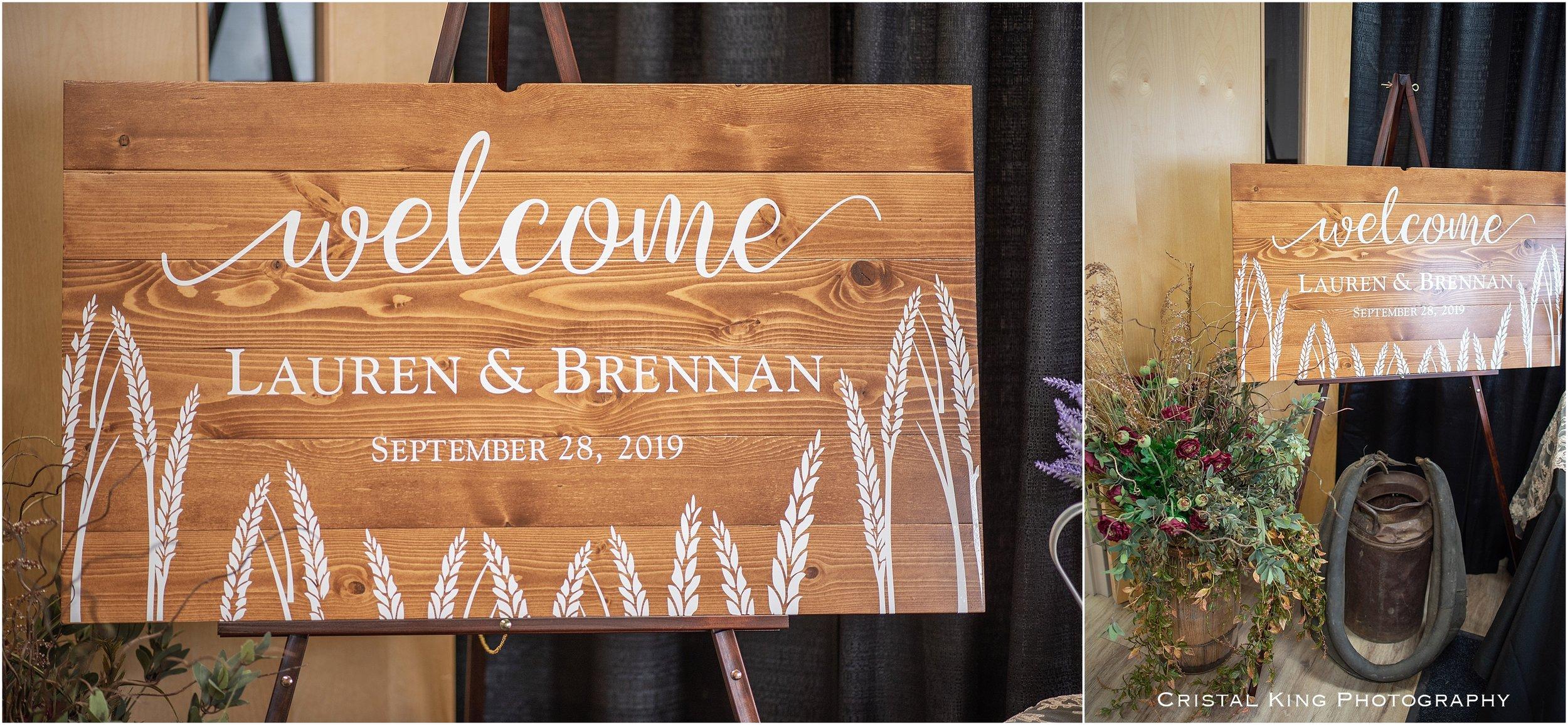 Lauren & Brennan's Wedding-57.jpg