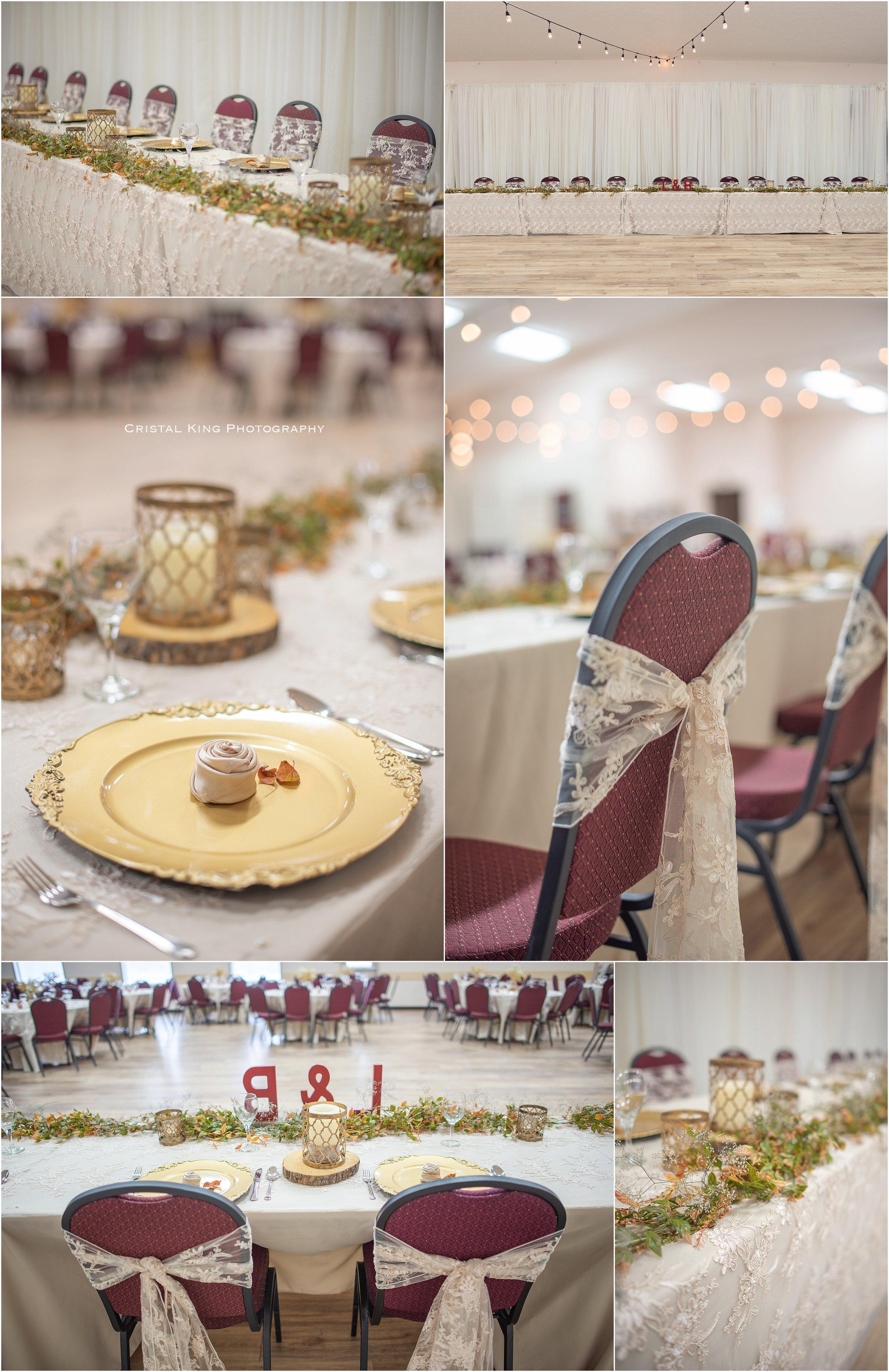 Lauren & Brennan's Wedding-55.jpg