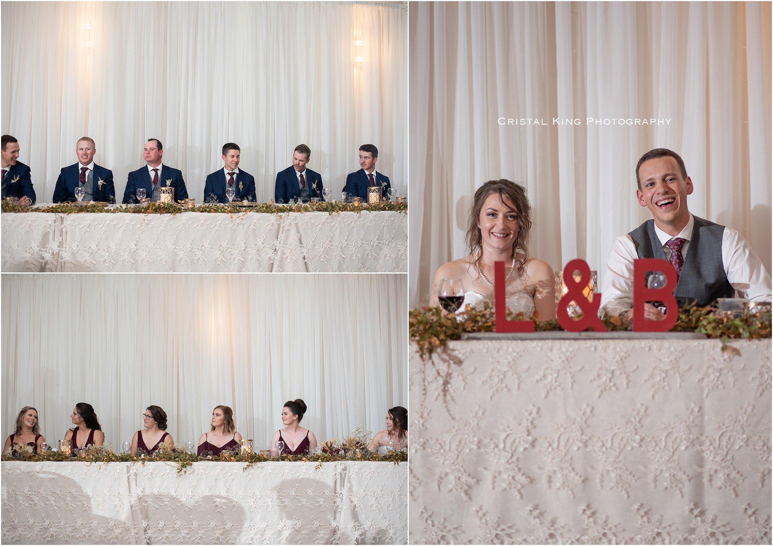 Lauren & Brennan's Wedding-149.jpg
