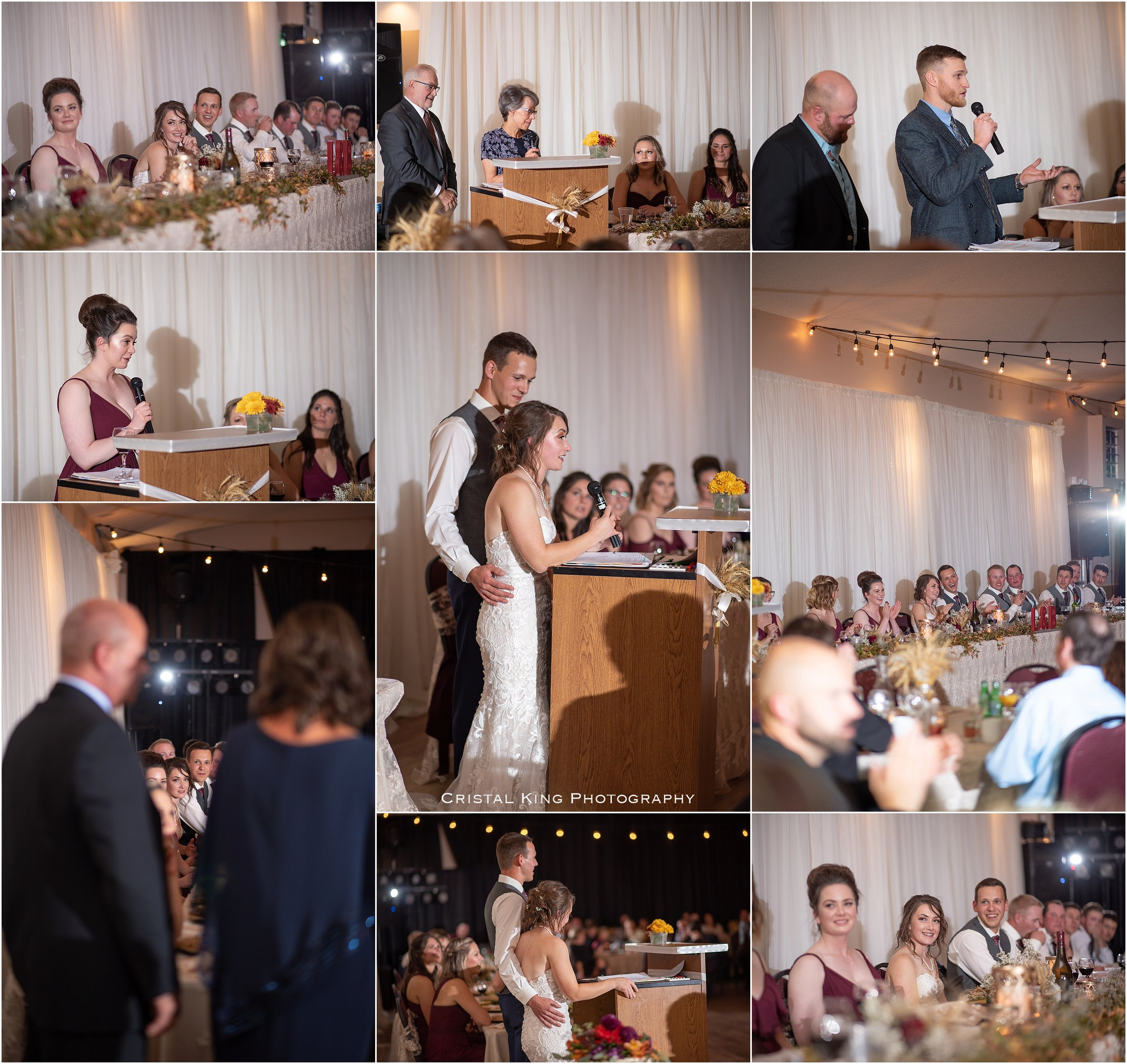 Lauren & Brennan's Wedding-156.jpg